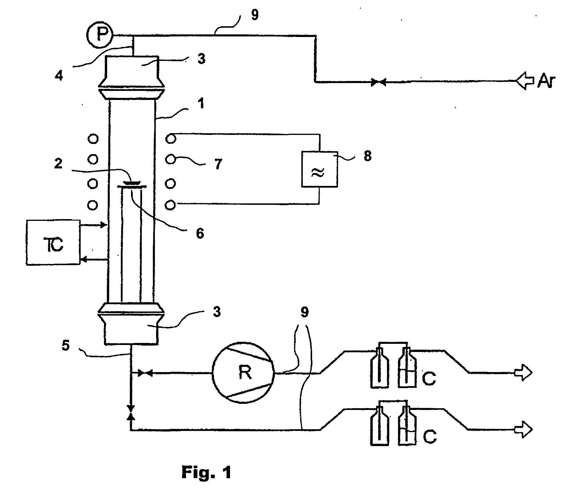 电路 电路图 电子 原理图 1968_1716