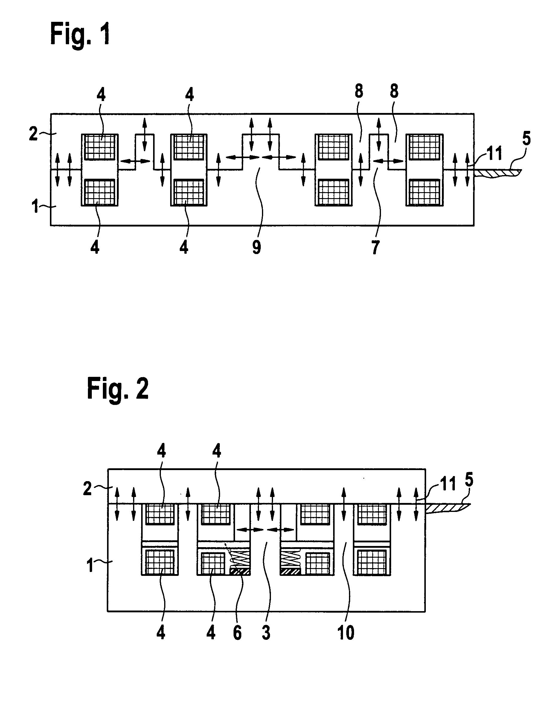电路 电路图 电子 原理图 1856_2416 竖版 竖屏