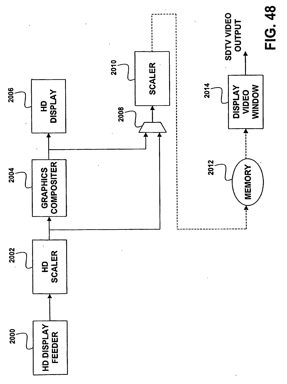 电路 电路图 电子 户型 户型图 平面图 原理图 2064_2764 竖版 竖屏