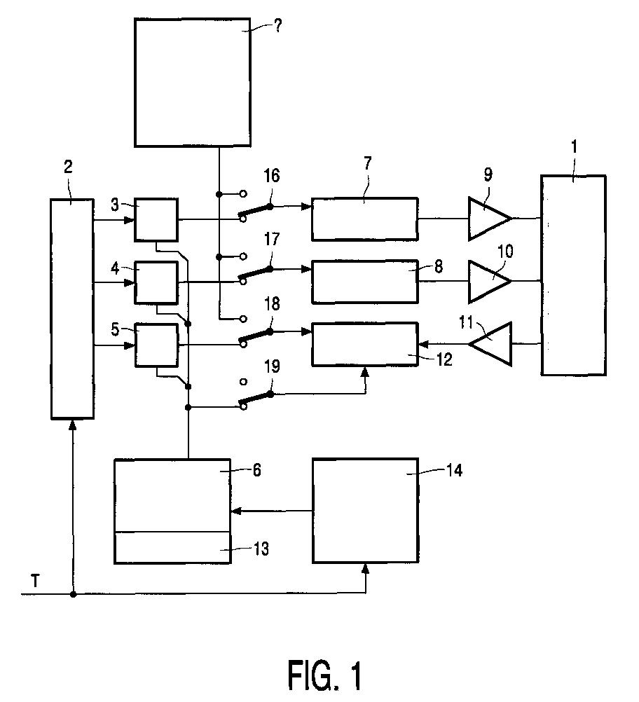 专利ep1239293a3 - device