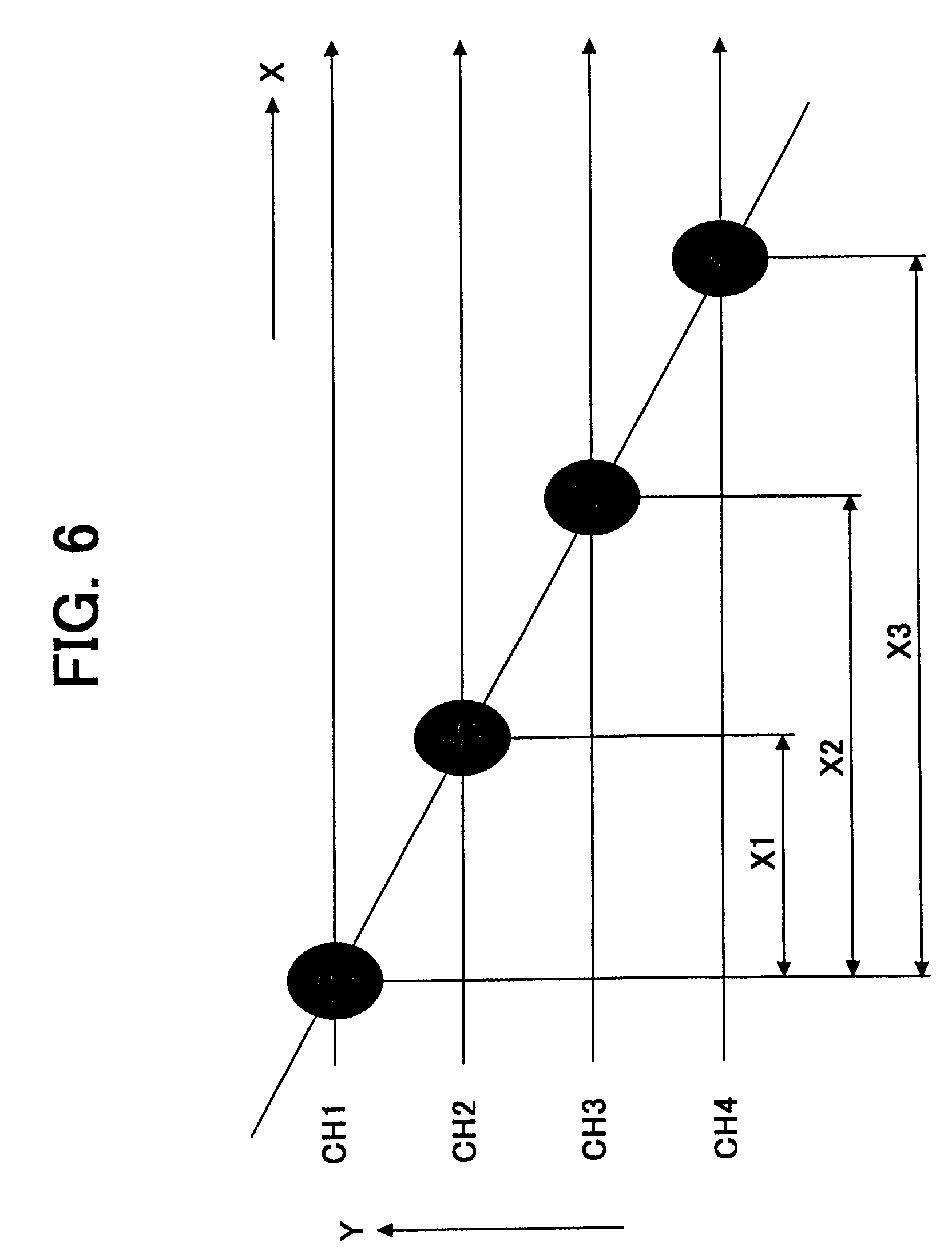专利ep1239656a1 - method