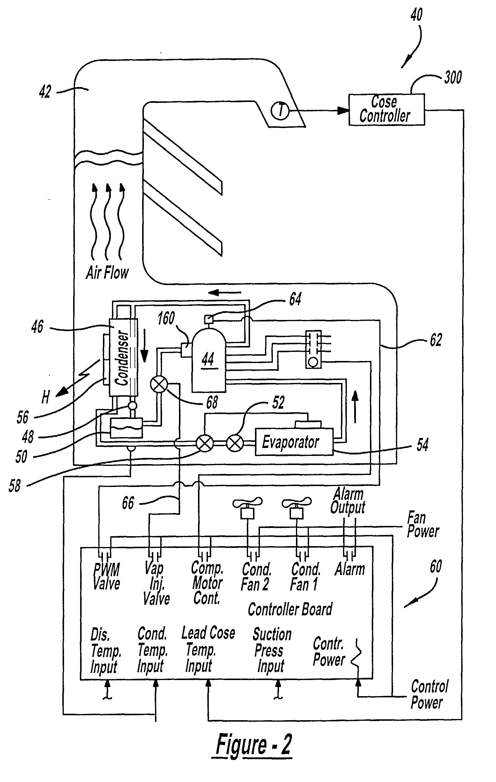 patent ep1241417a1