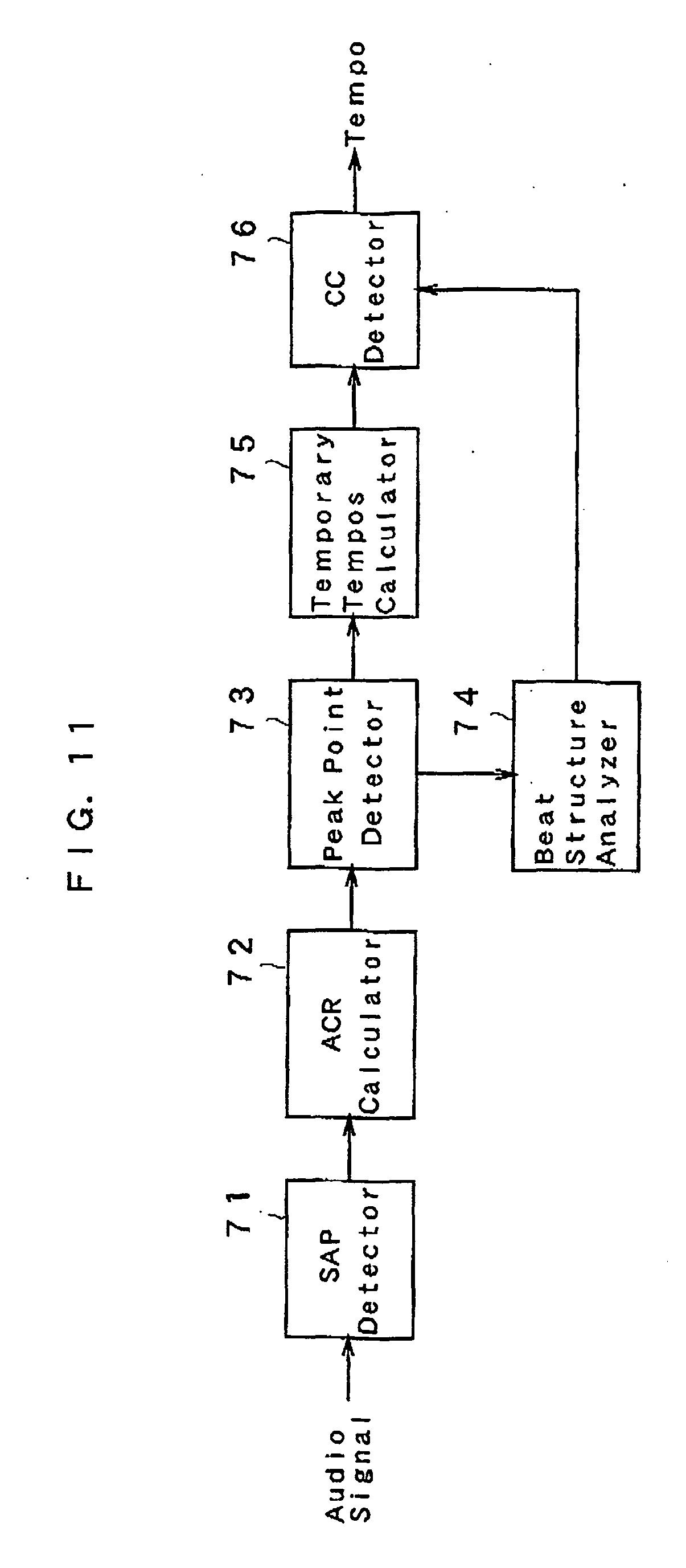 电路 电路图 电子 原理图 1205_2752 竖版 竖屏