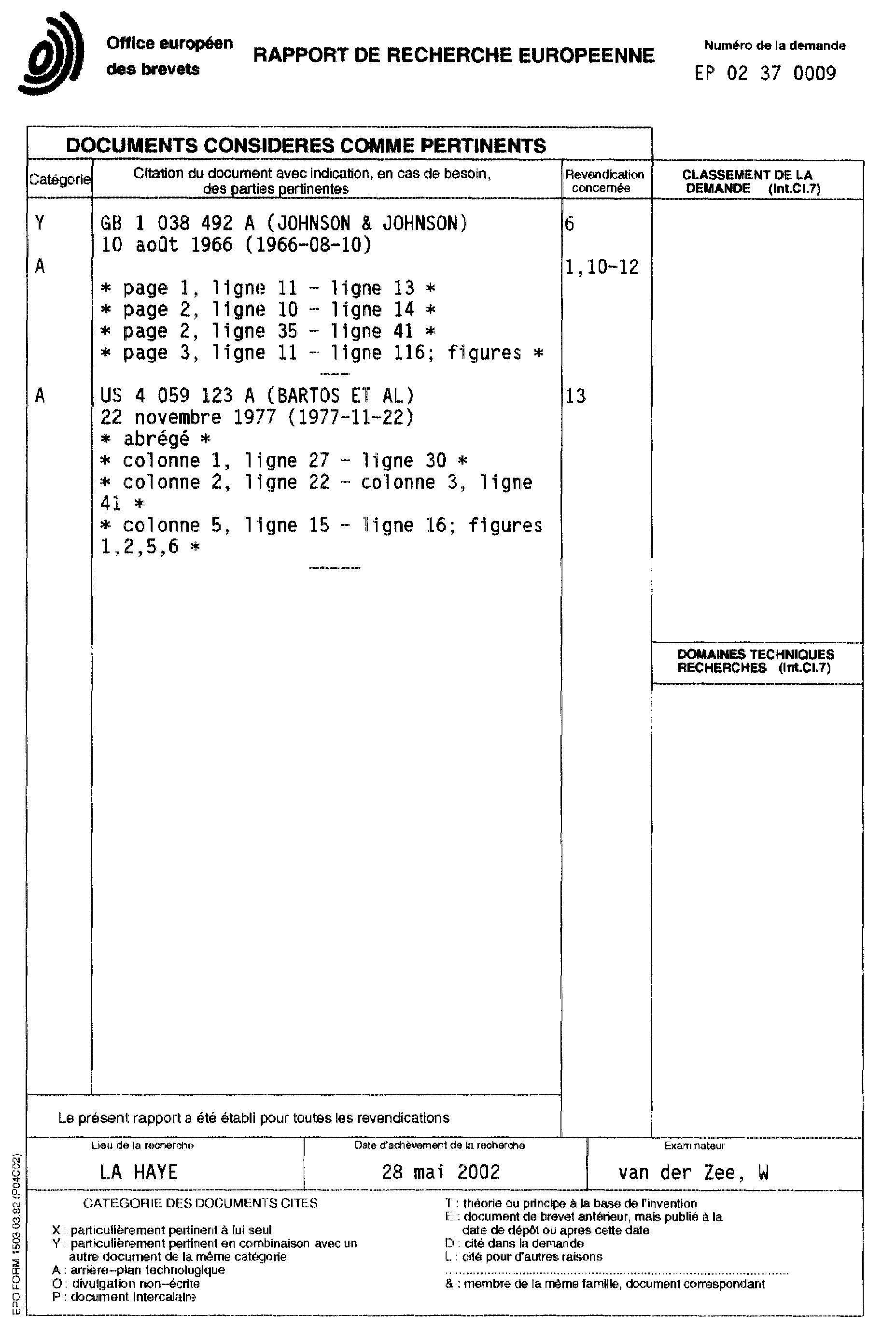 patent ep1245300a1 composition de produit de nettoyage pour circuit de chauffage ou circuit de. Black Bedroom Furniture Sets. Home Design Ideas