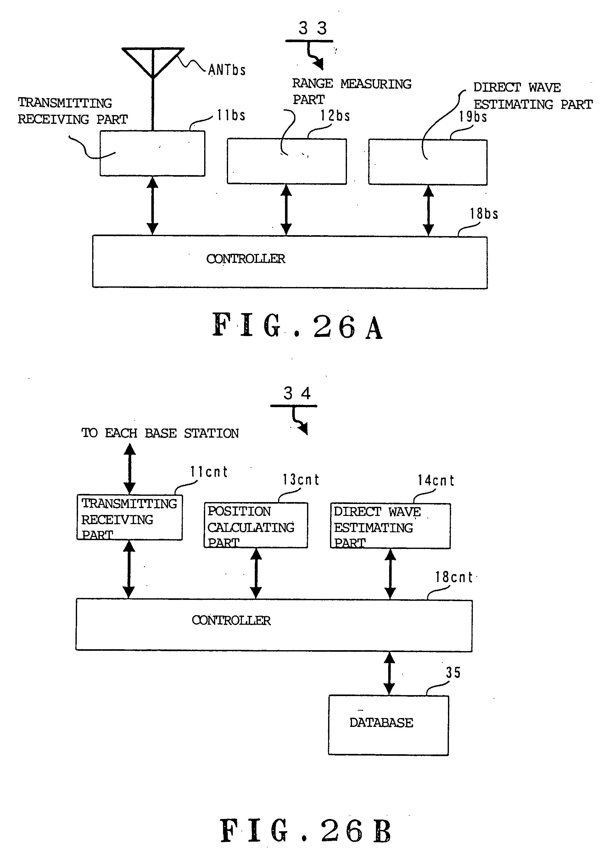 电路 电路图 电子 原理图 1920_2710 竖版 竖屏