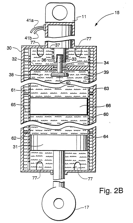 电路 电路图 电子 工程图 平面图 原理图 1808_3021 竖版 竖屏