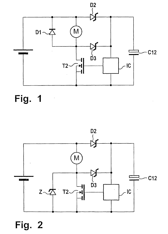 电路 电路图 电子 原理图 1949_2717 竖版 竖屏