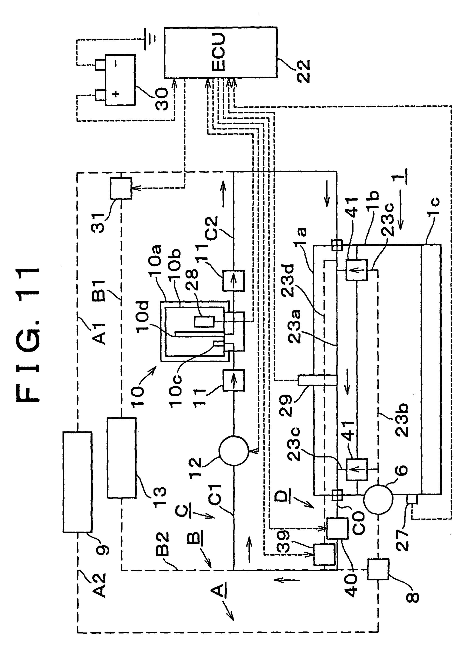 电路 电路图 电子 原理图 1904_2592 竖版 竖屏