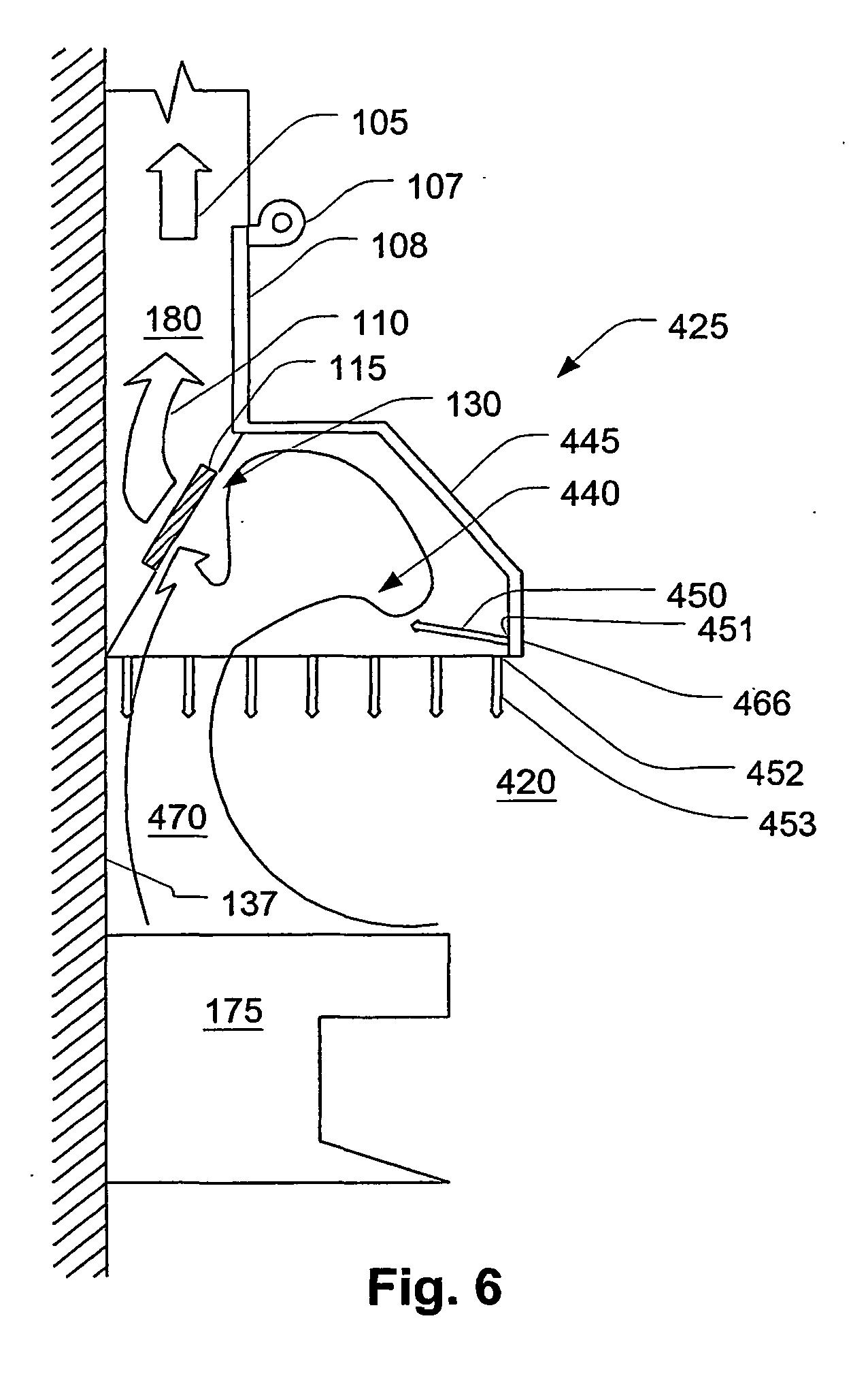 patent ep1250556b1