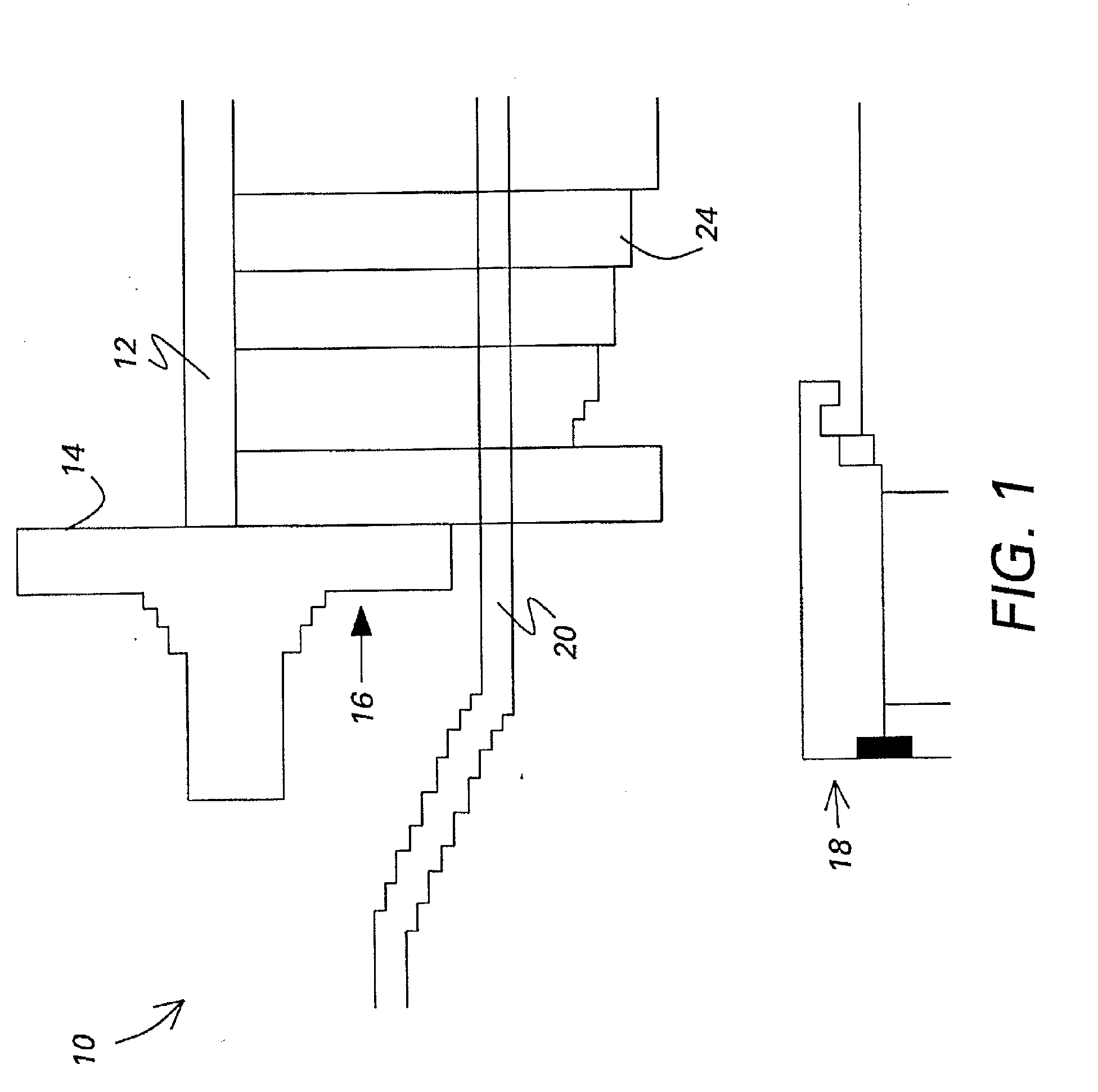 专利ep1255342a2 - method