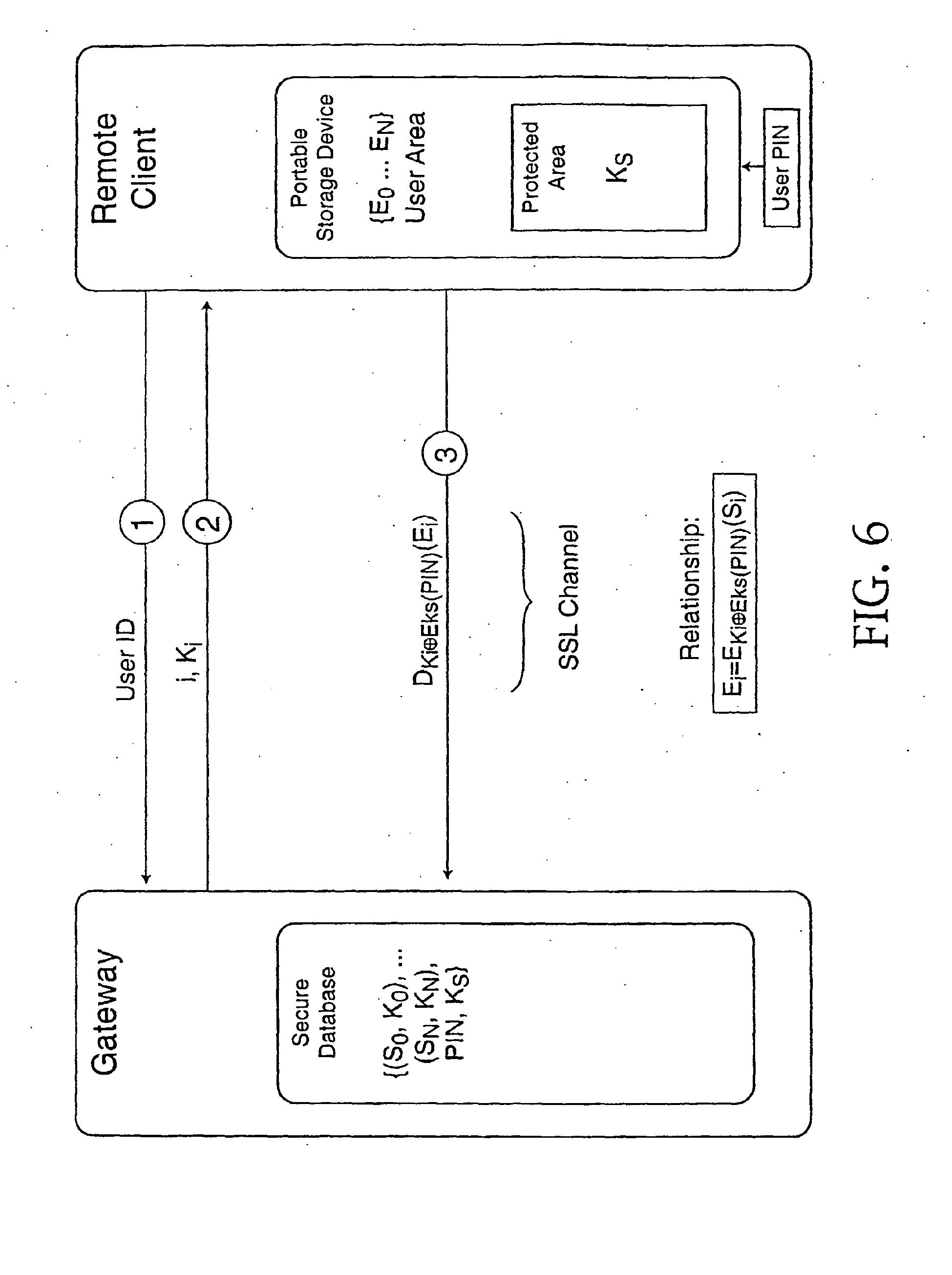 PDF GENDER-CLASS