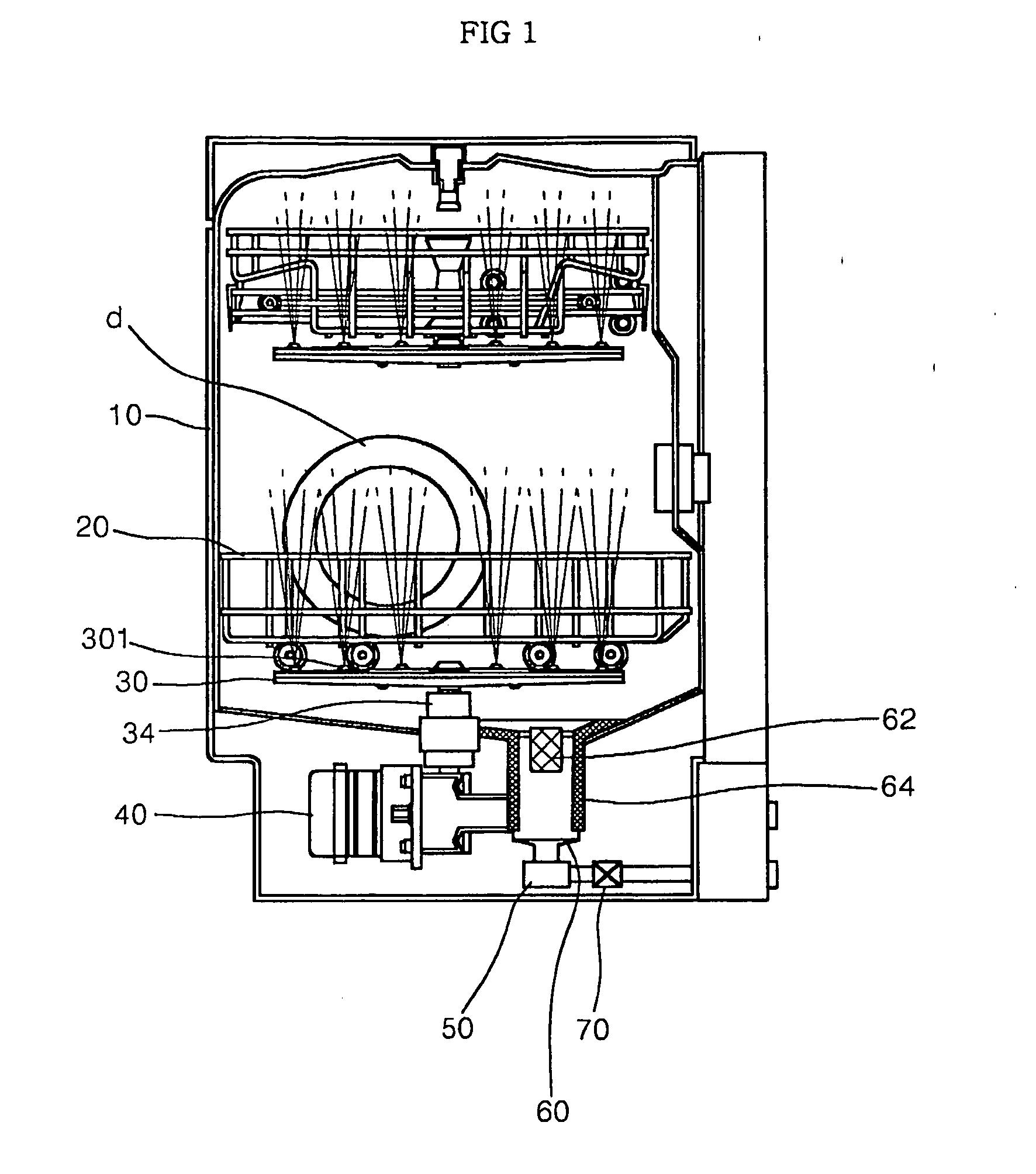 patent ep1256307b1 aufbau der fl ssigkeitsdurchg nge in einer sp lmaschine google patentsuche. Black Bedroom Furniture Sets. Home Design Ideas
