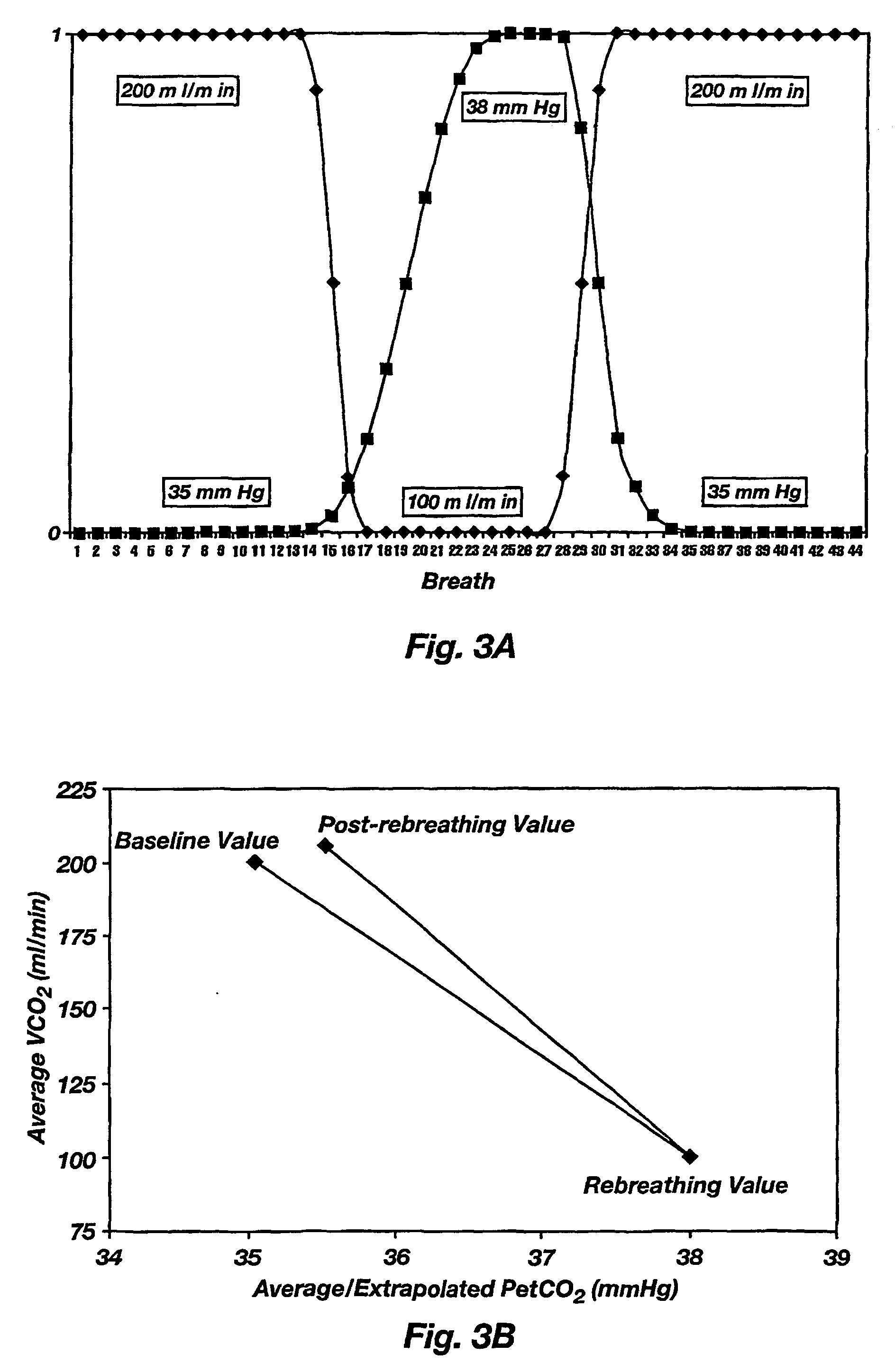 Herzzeitvolumen Berechnen : patente ep1257201b1 nichtinvasive bestimmung von ~ Themetempest.com Abrechnung