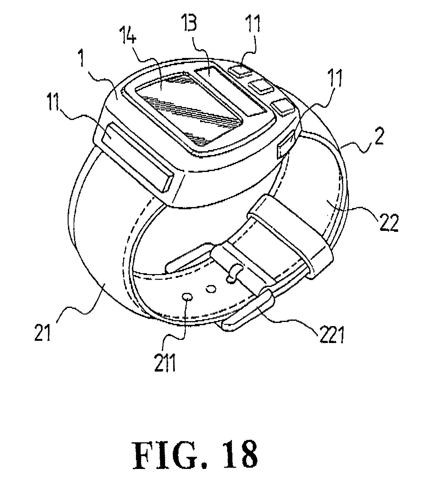 patent ep1259003a1