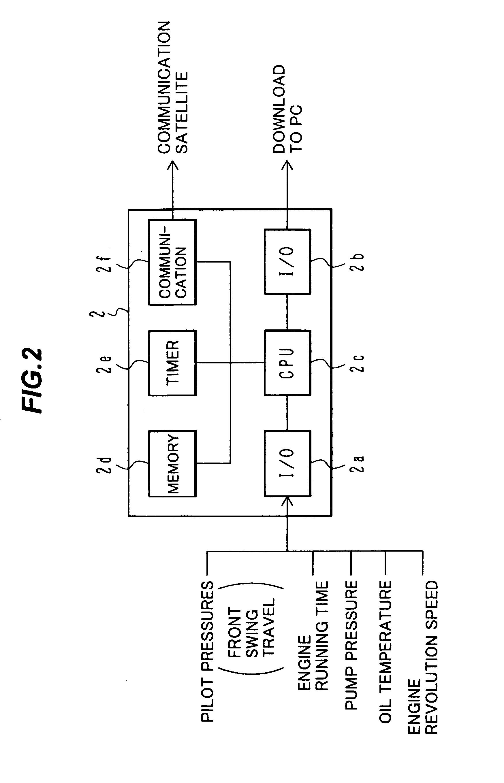 专利ep1262604b1 - method