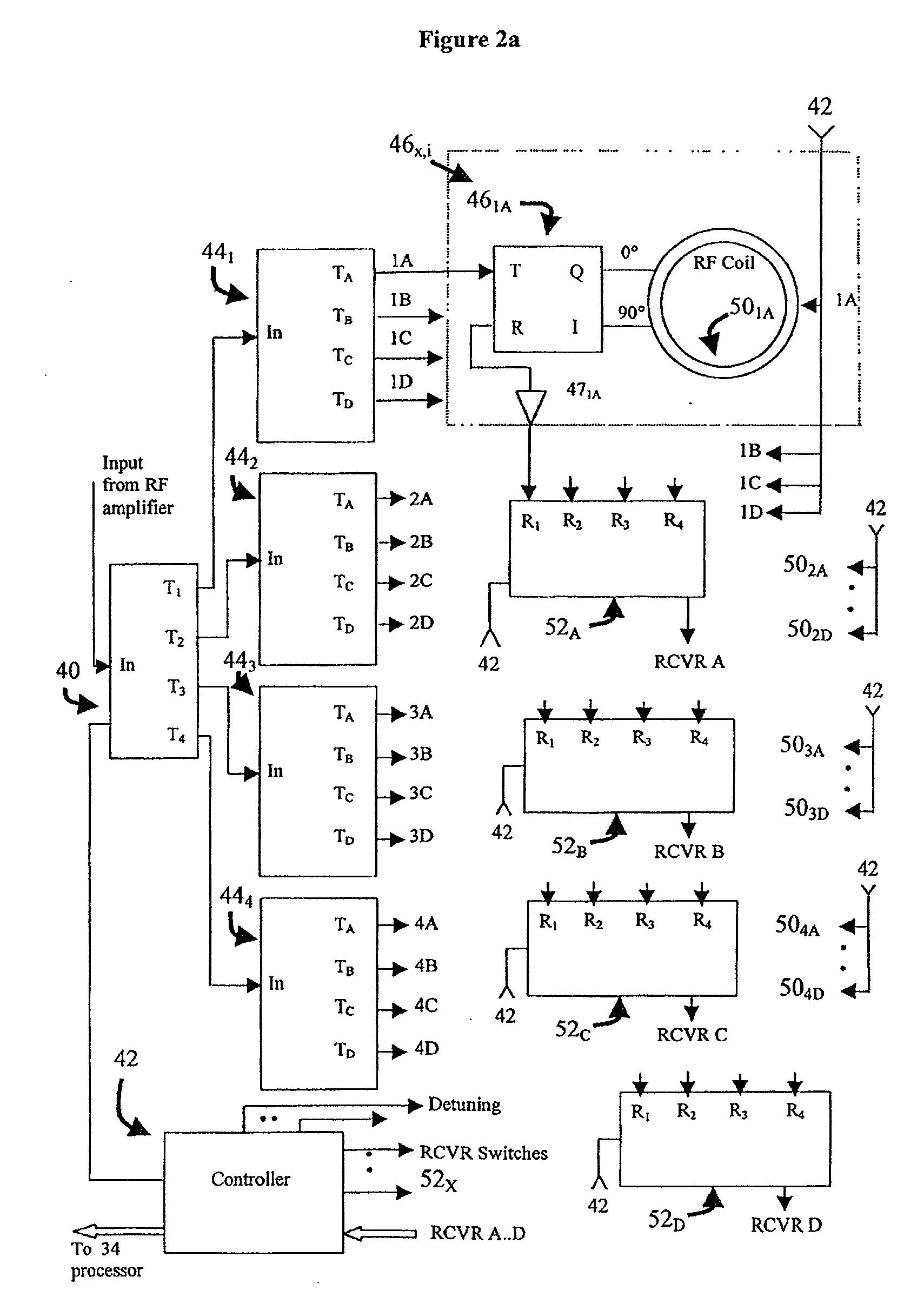 电路 电路图 电子 原理图 1696_2433 竖版 竖屏