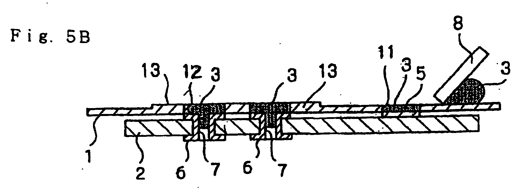 patent ep1263272a3
