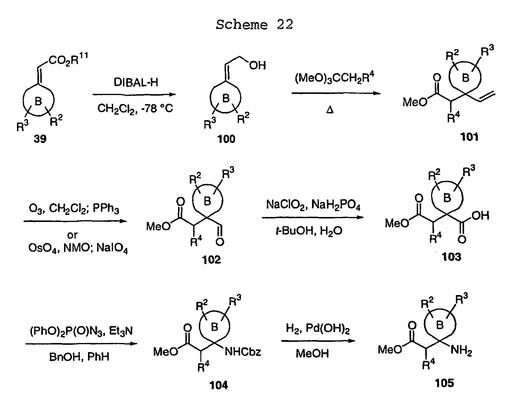 ring closing metathesis mechanism