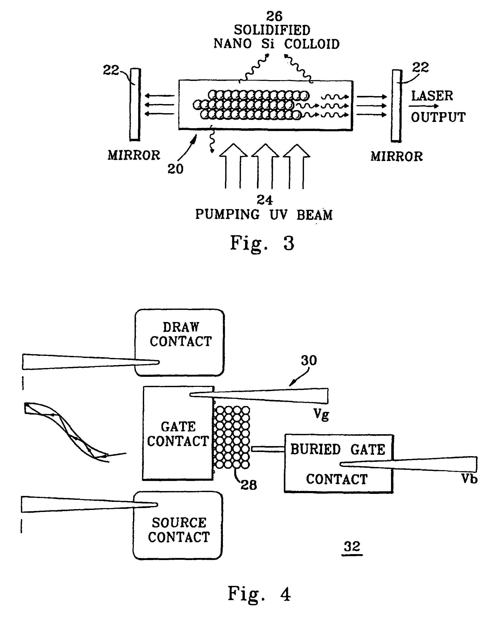 电路 电路图 电子 原理图 1936_2399 竖版 竖屏
