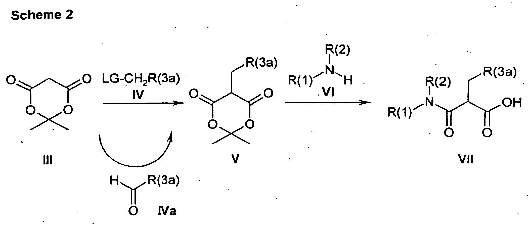 synthesis antitubercular activity of 6 nitro 2 4 formyl 3 substituted The antitubercular activity of various nitro(triazole/imidazole)-based compounds  maria v  tandem synthesis of 1-formyl-1,2,3-triazoles james t fletcher   design, synthesis and evaluation of 6-(4-((substituted-1h-1,2.