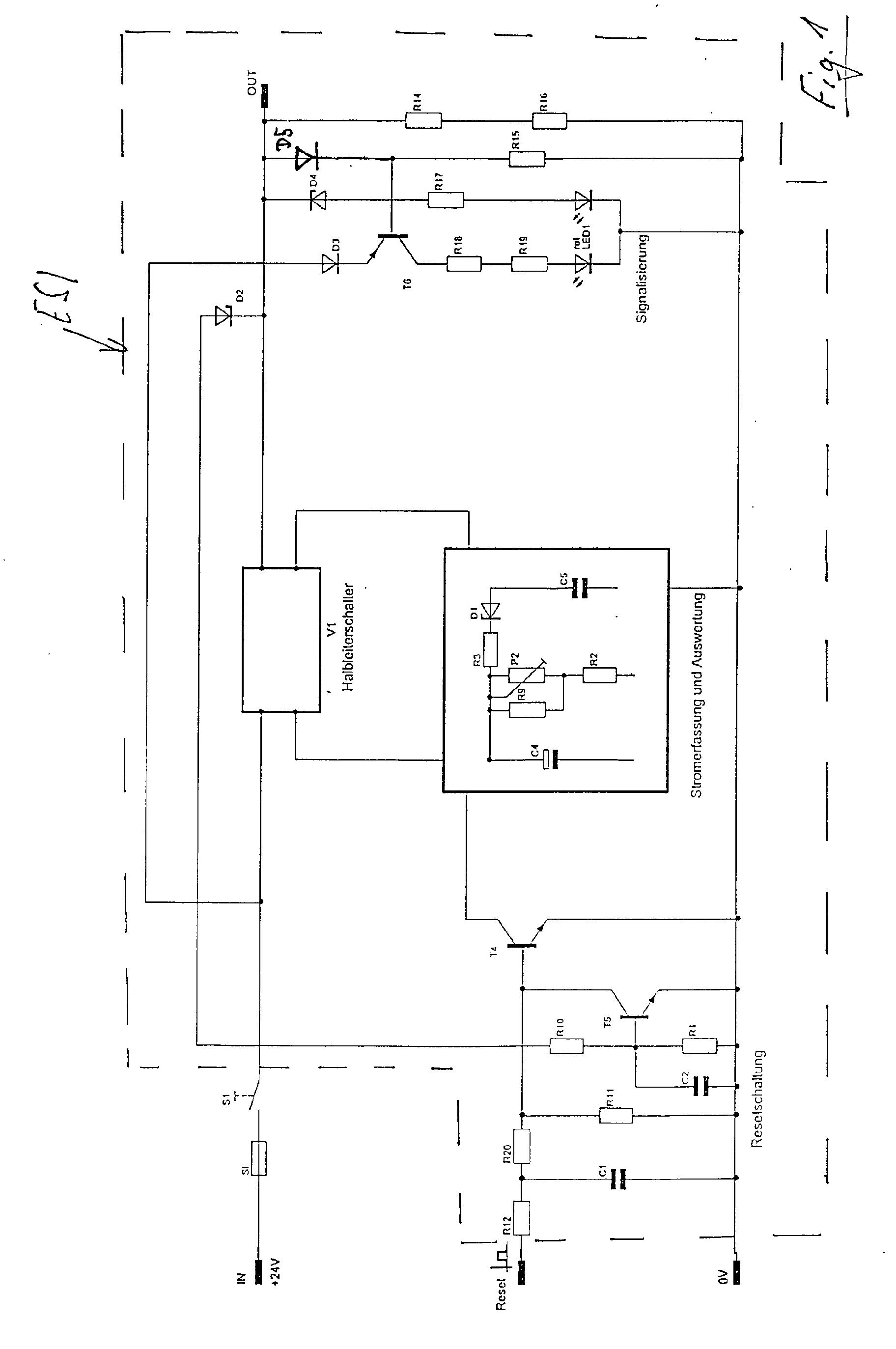 电路 电路图 电子 户型 户型图 平面图 原理图 1824_2746 竖版 竖屏