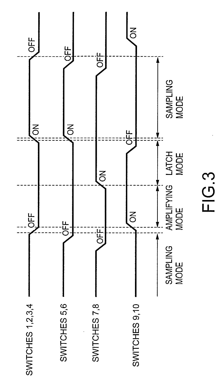 专利ep1267492a1 - spannungskomparatorschaltung