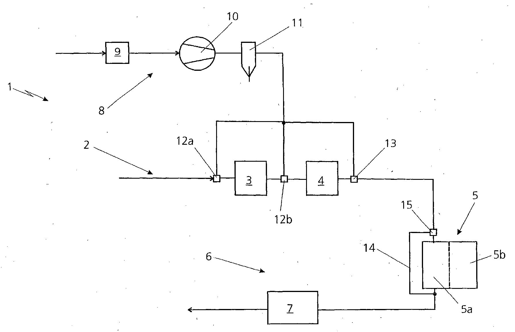 电路 电路图 电子 户型 户型图 平面图 原理图 1792_1154