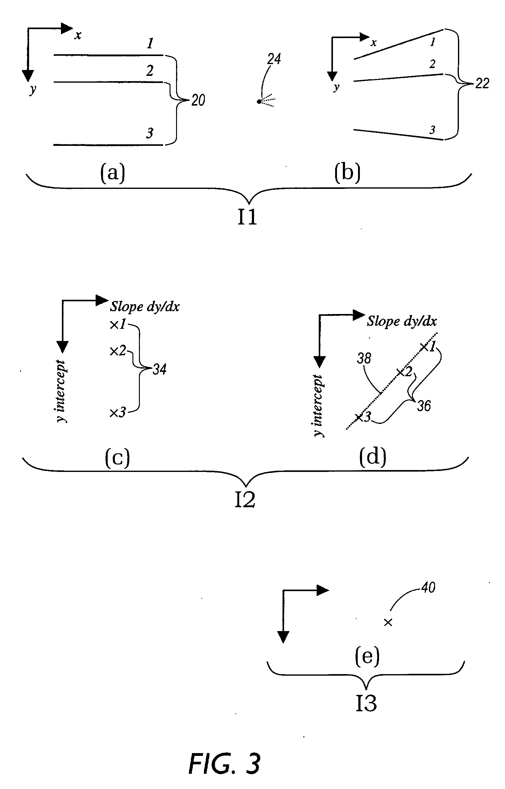 """3967, pages 267- 4 dance c r: """" perspective estimation for"""