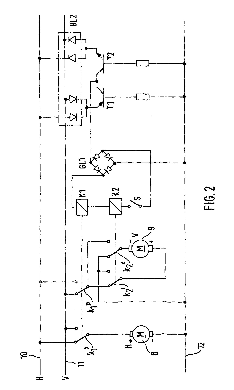 电路 电路图 电子 原理图 1664_2764 竖版 竖屏