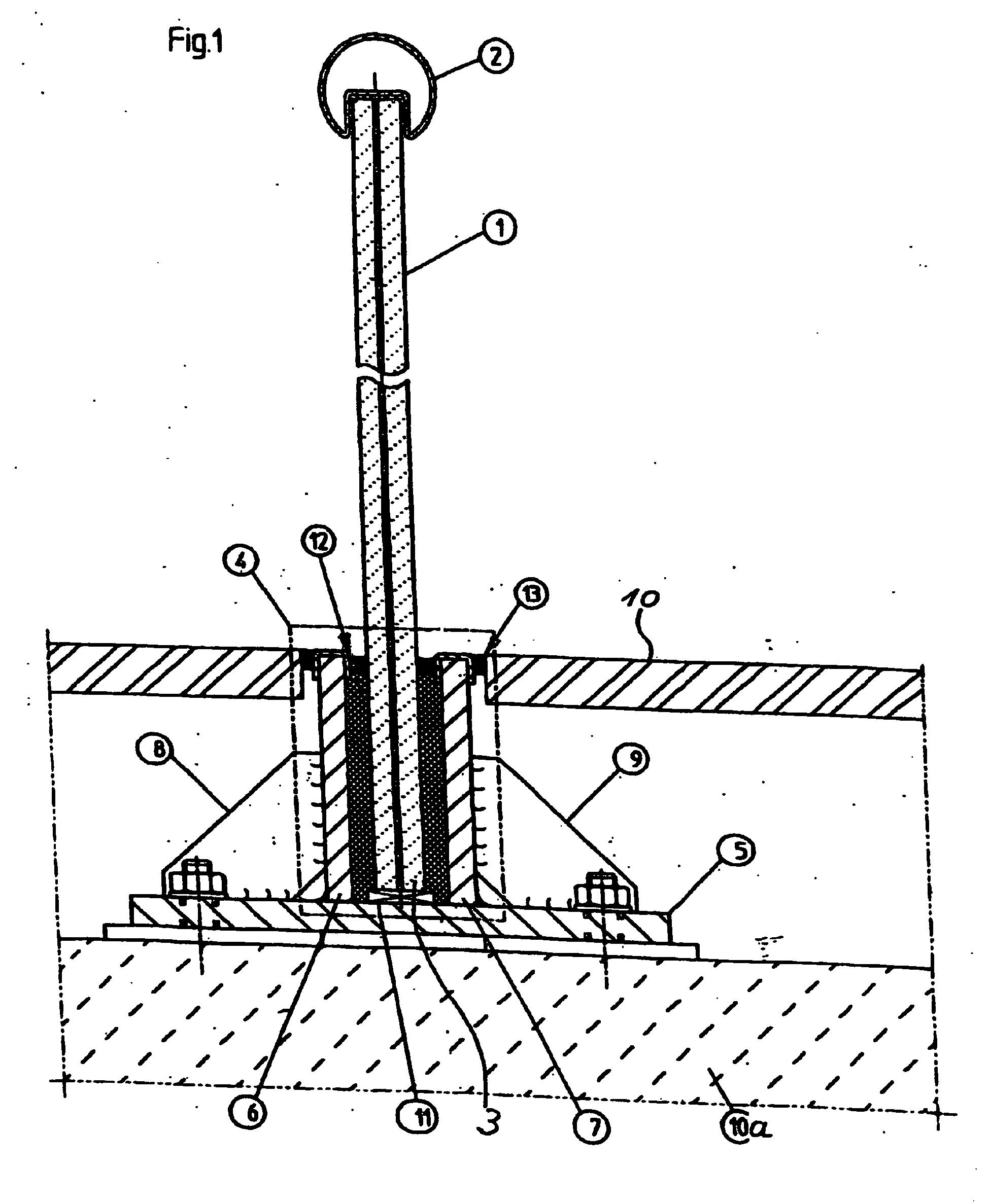 Ciatiation machine