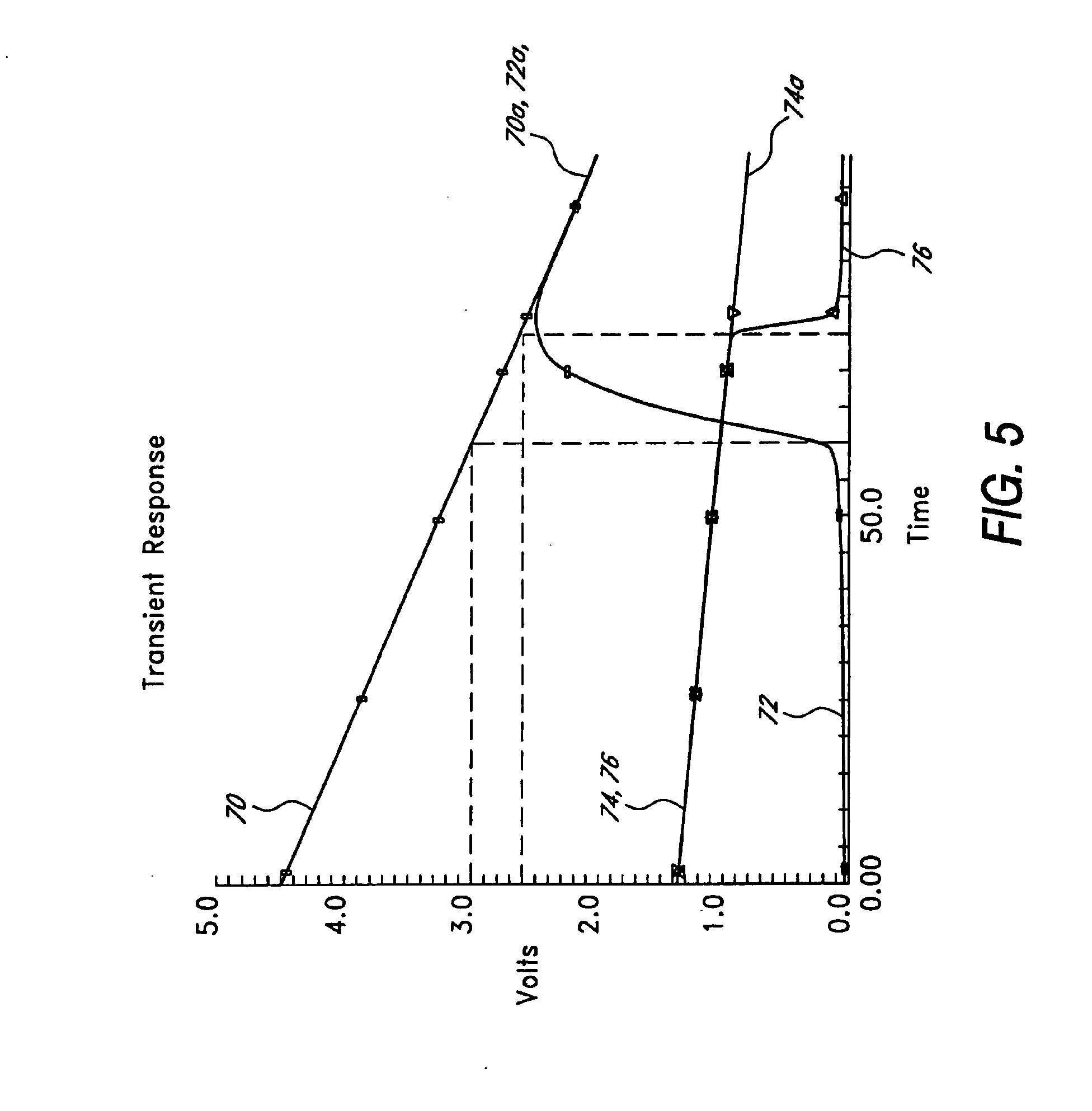 patent ep1282340a2