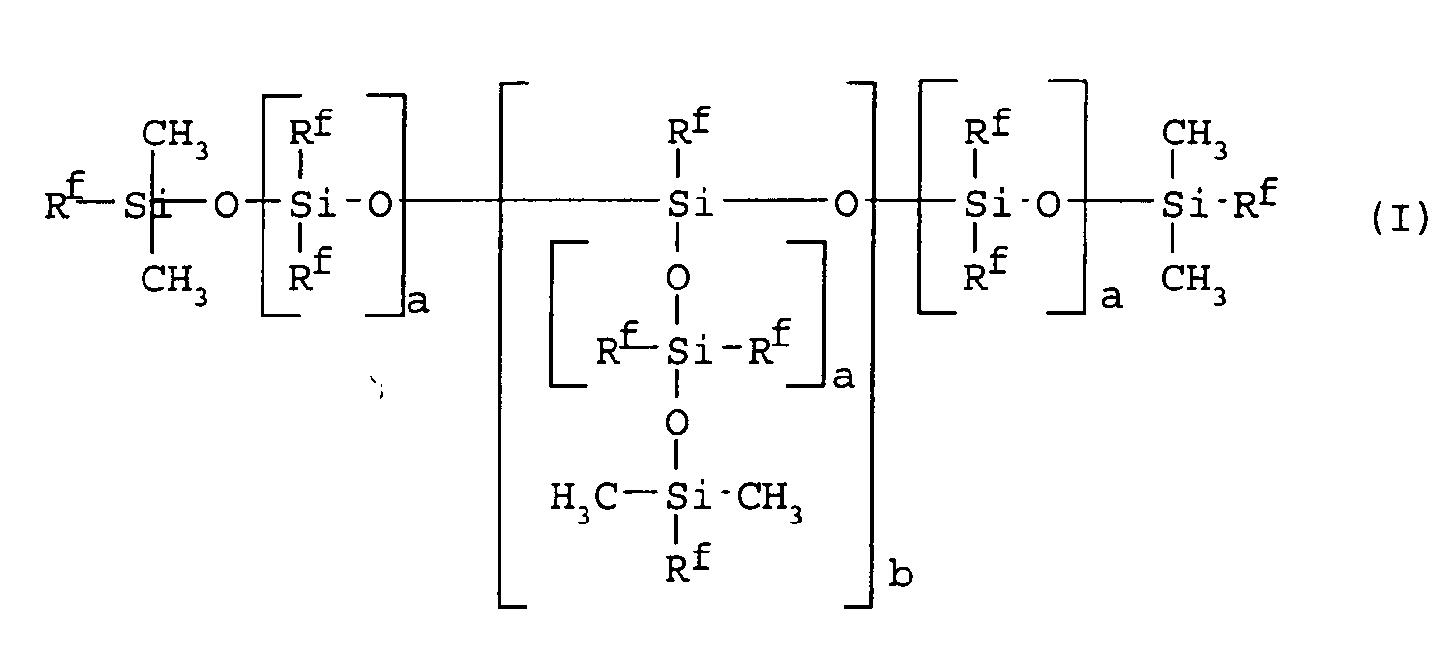 电路 电路图 电子 原理图 1456_667