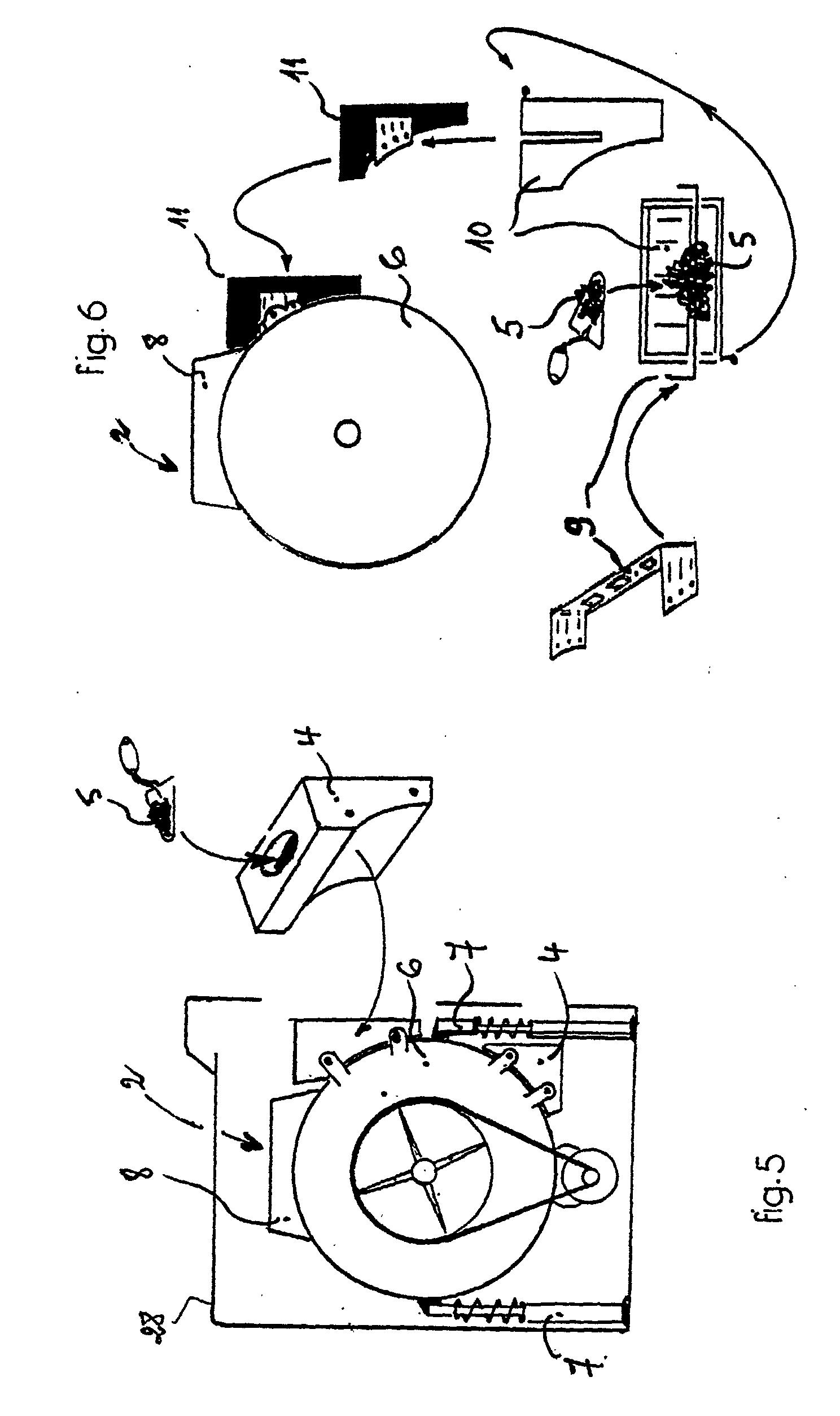 Amortisseur machine laver - Bruit machine a laver ...