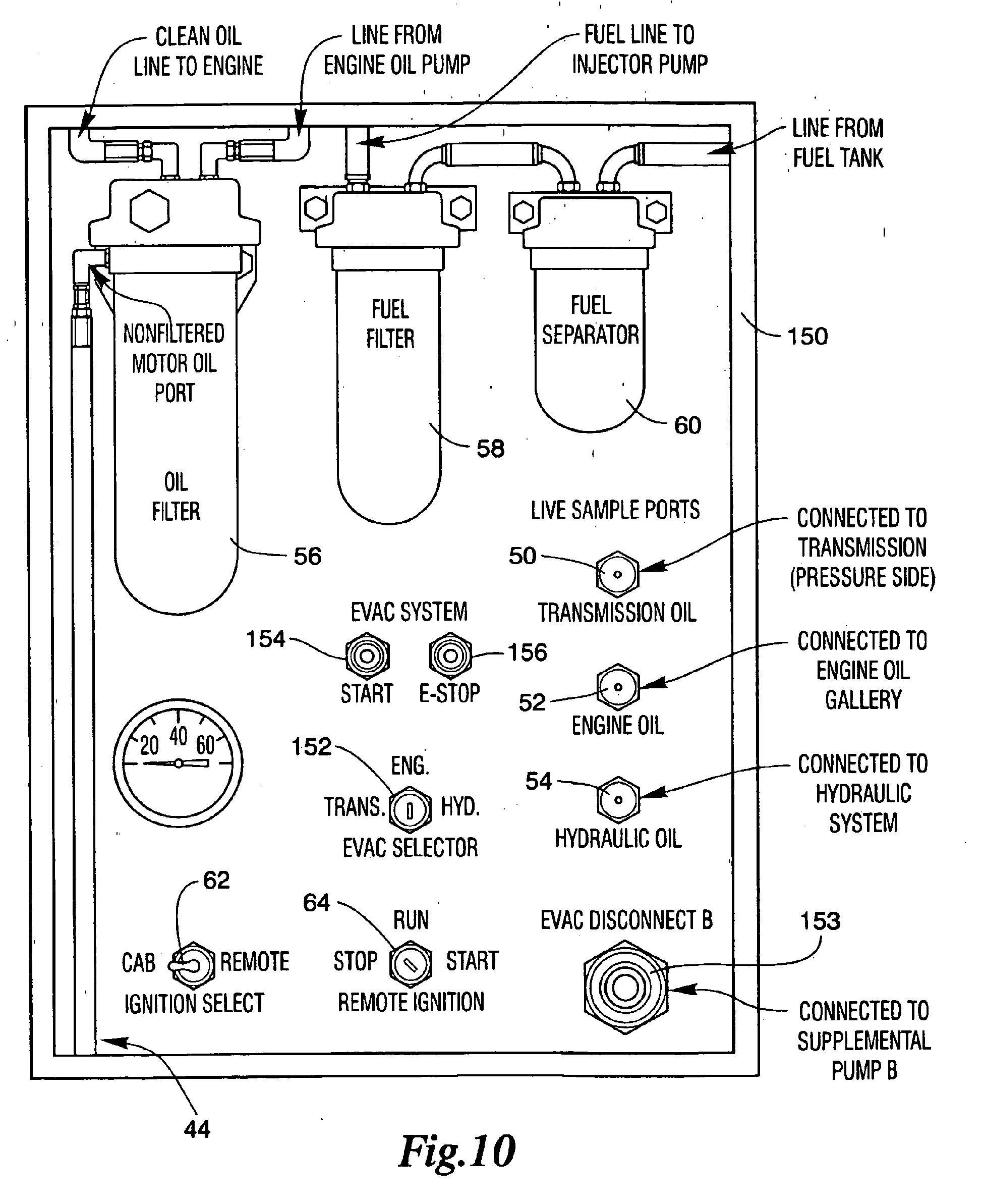 电路 电路图 电子 户型 户型图 平面图 原理图 1949_2386