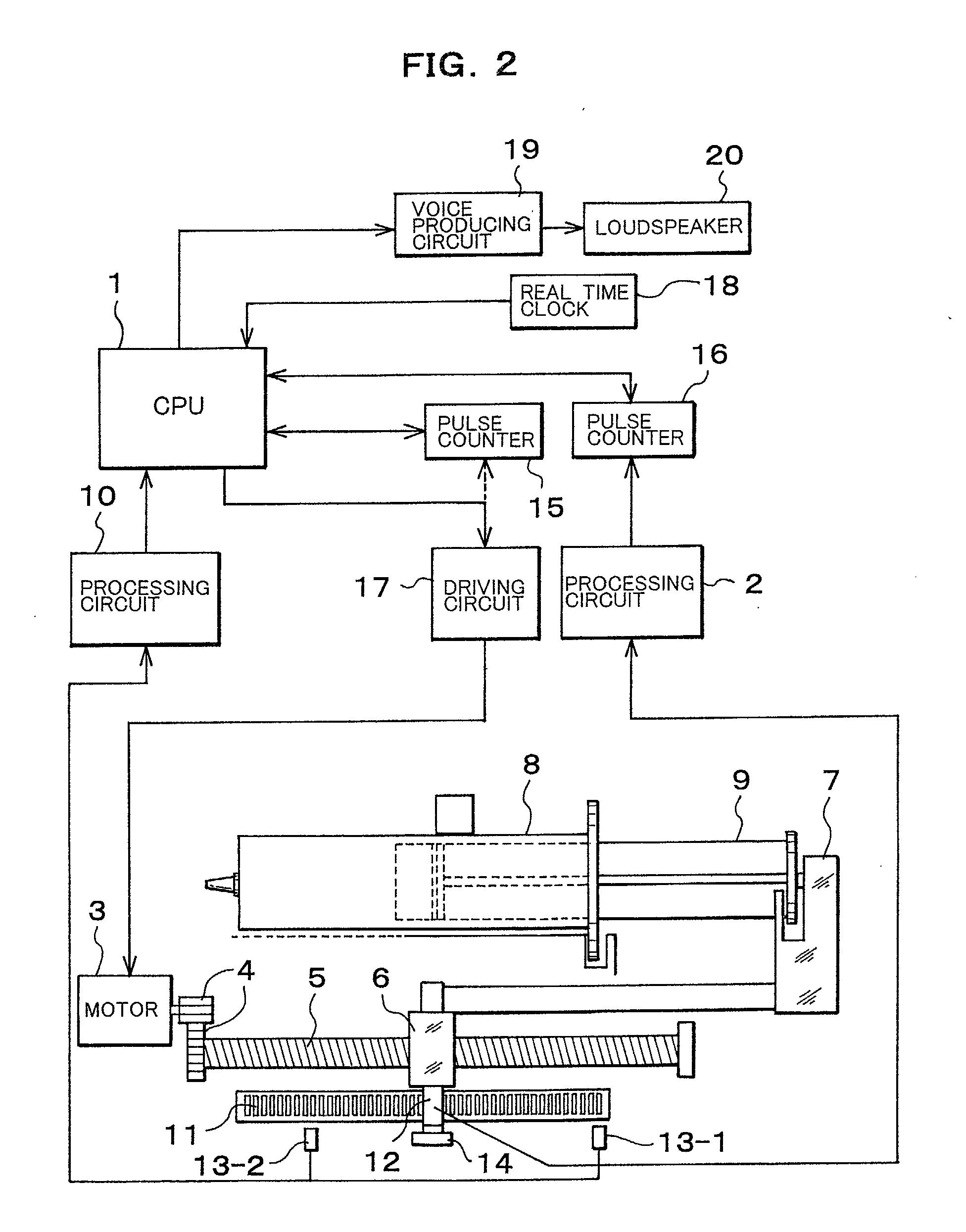 专利ep1287840a1 - liquid