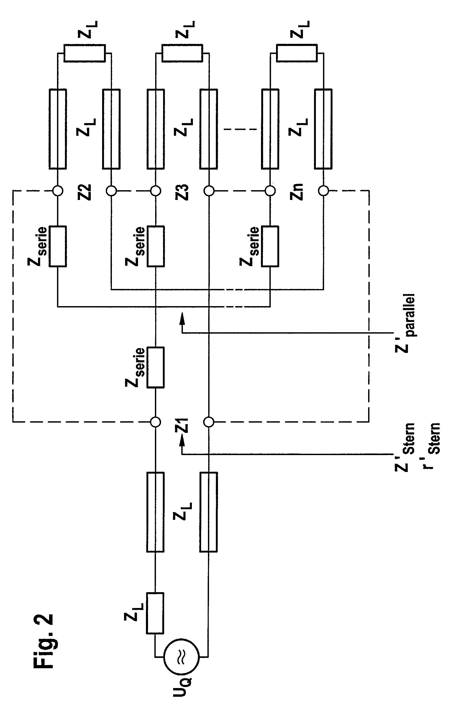 Nett Ez Kabel Kabelbaum Diagramm Ideen - Elektrische Schaltplan ...