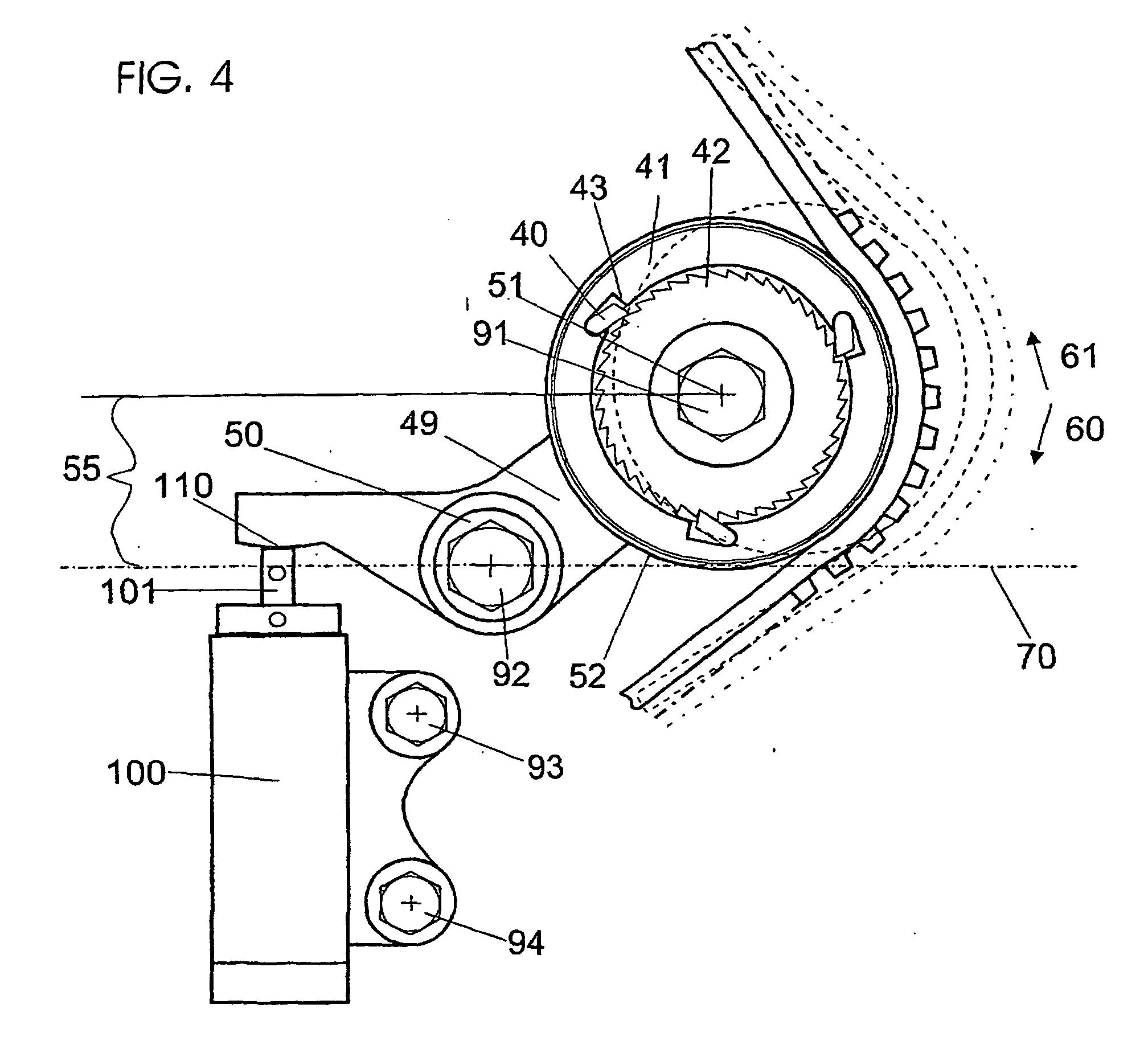 patent ep1290360b1