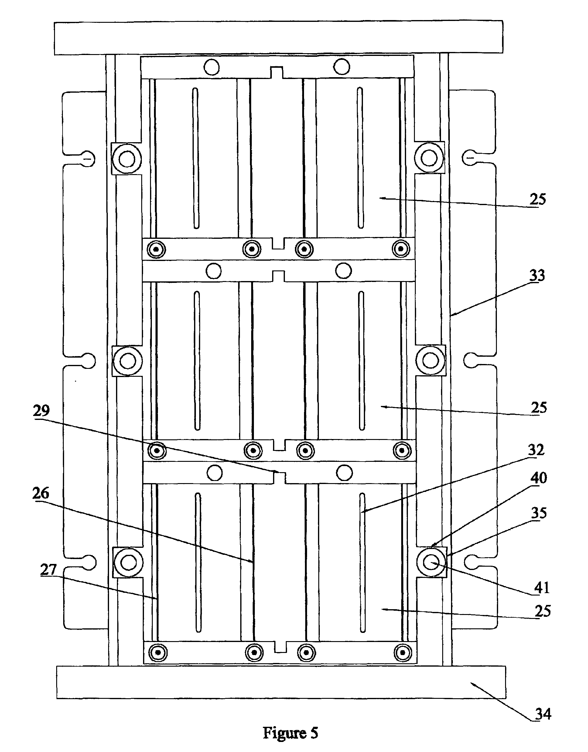 patent ep1291649a1