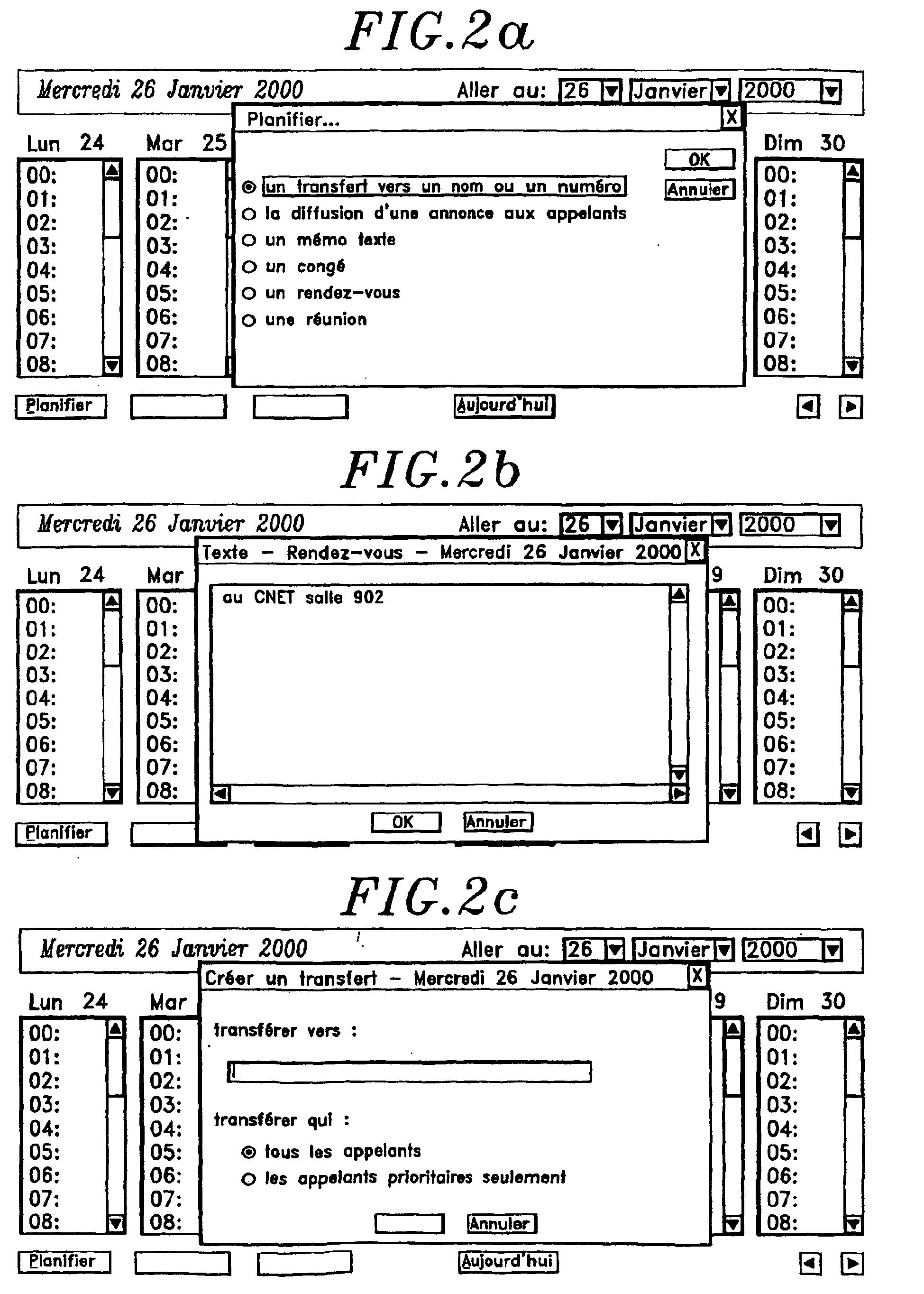 patents EPBen