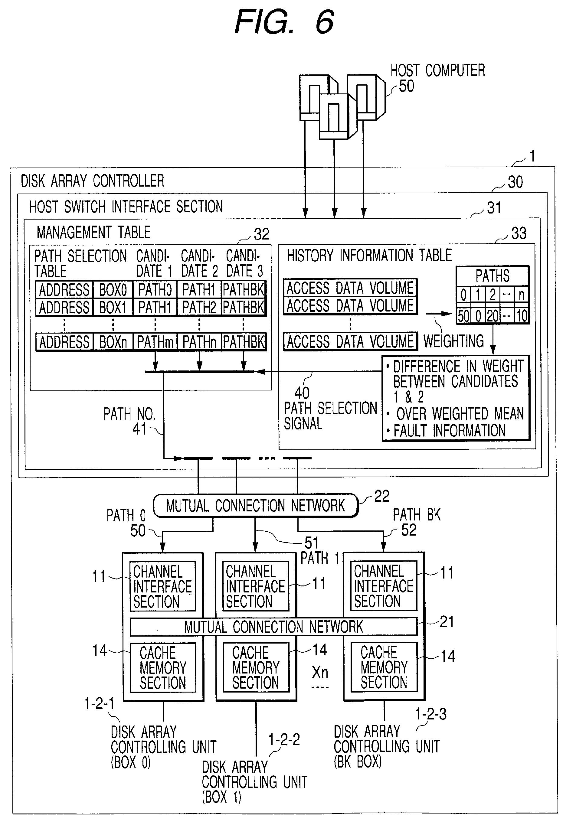 电路 电路图 电子 原理图 1904_2728 竖版 竖屏