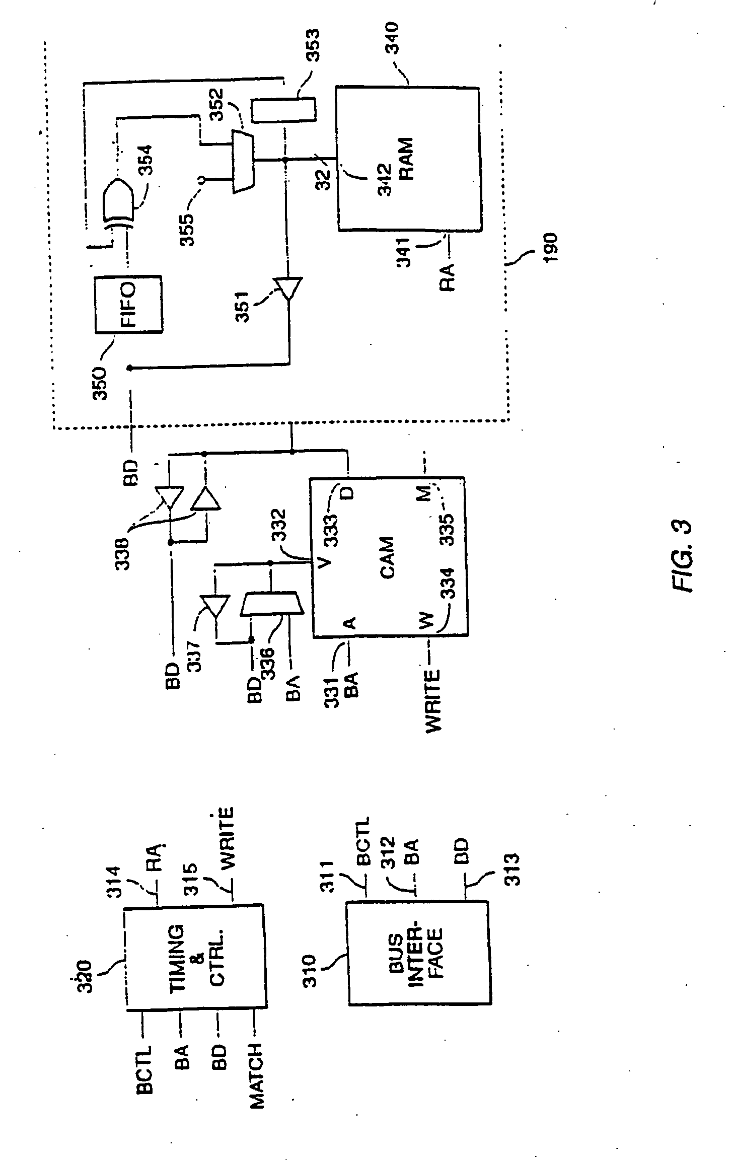 电路 电路图 电子 户型 户型图 平面图 原理图 1456_2304 竖版 竖屏