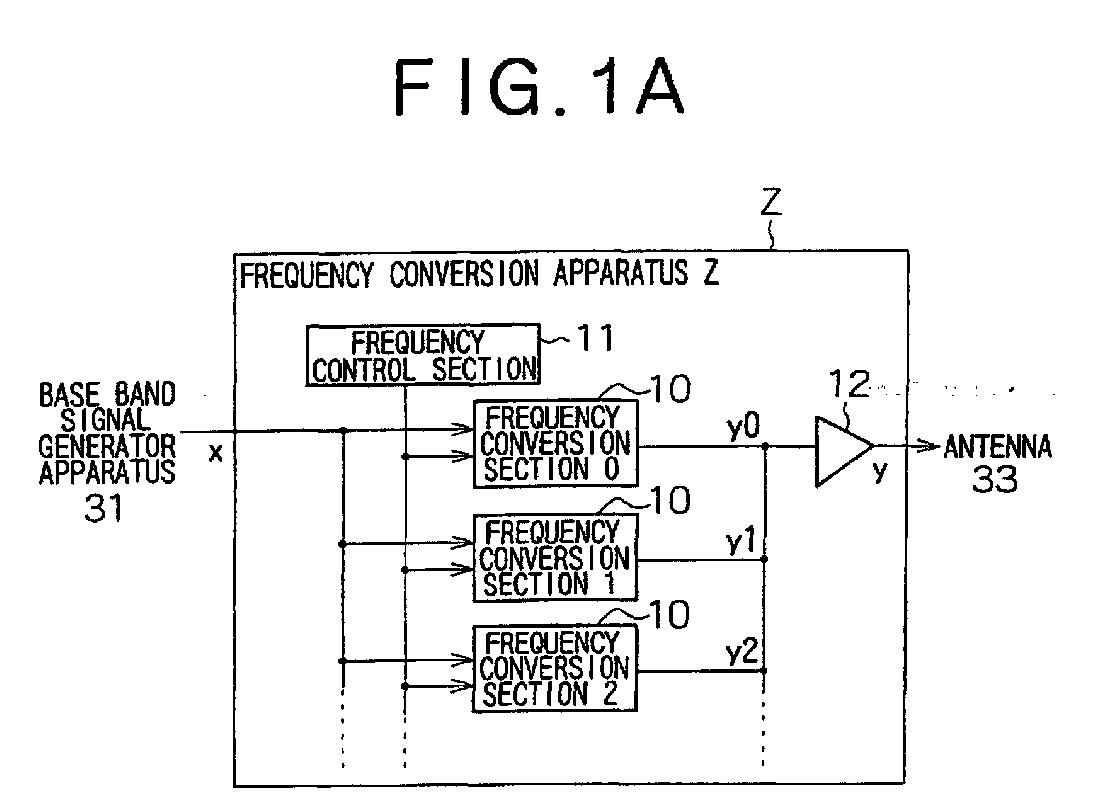 电路 电路图 电子 原理图 1104_810