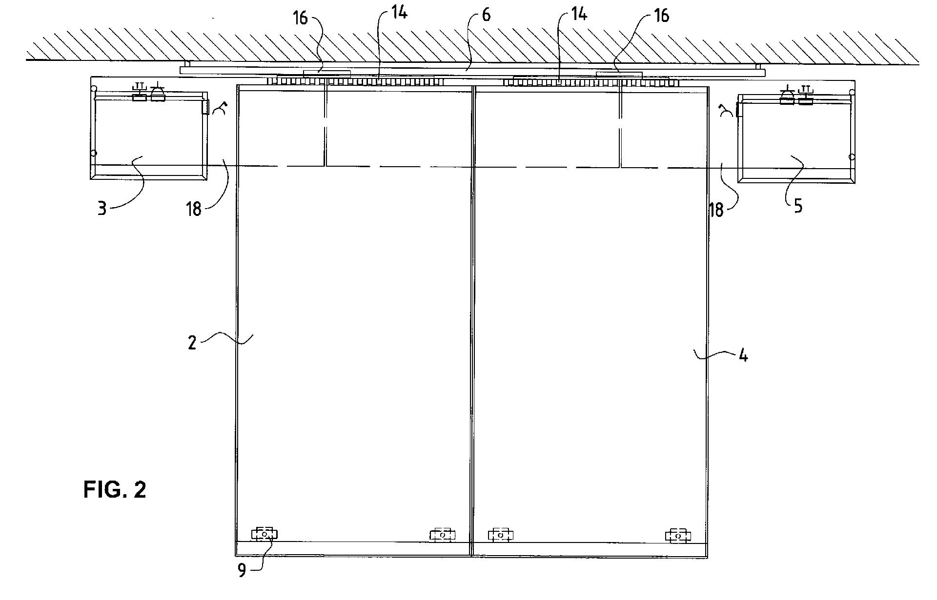 Lichtschalter Schlafzimmer Bett Höhe: Online