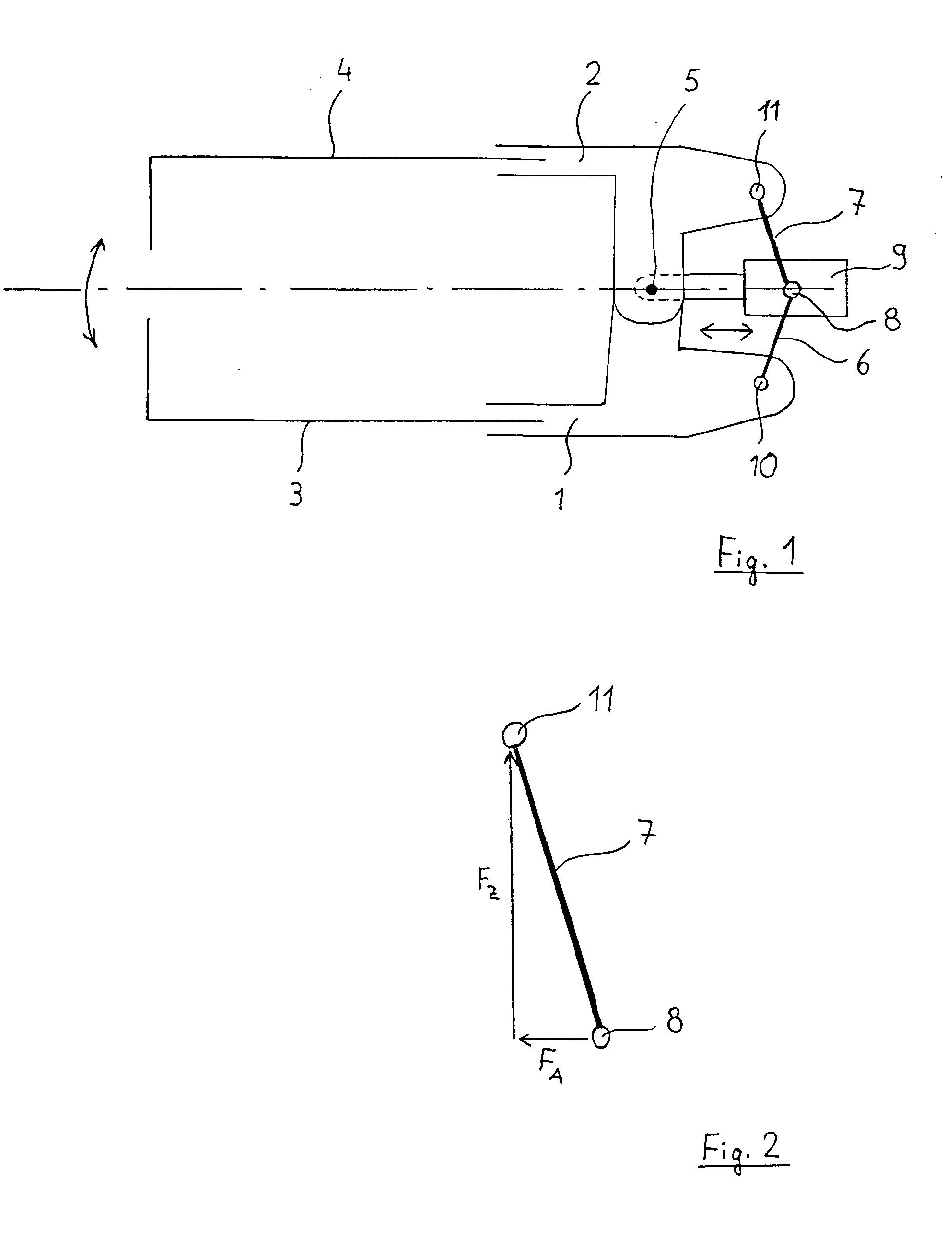 patente ep1316382a1