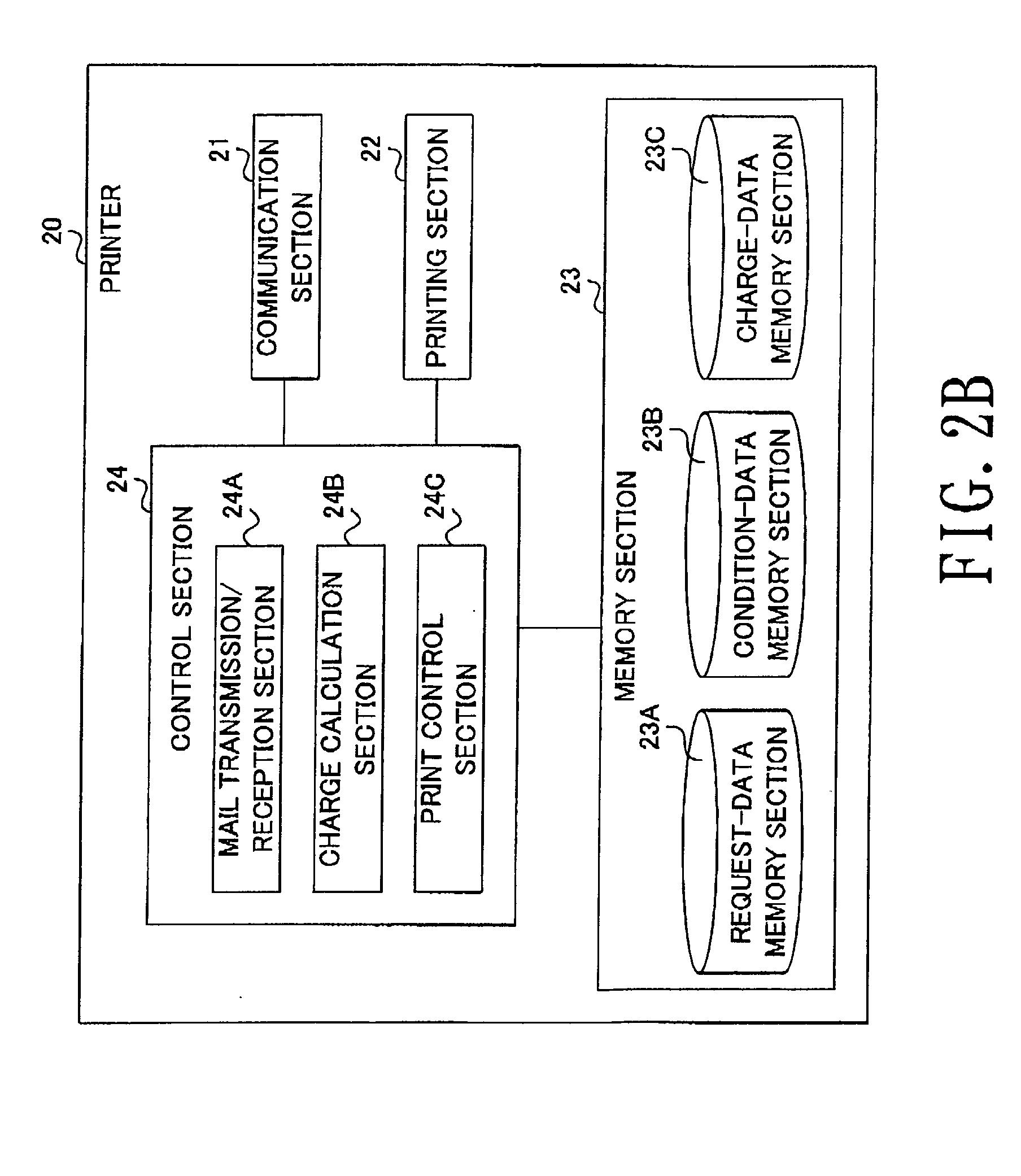 电路 电路图 电子 户型 户型图 平面图 原理图 1808_2082