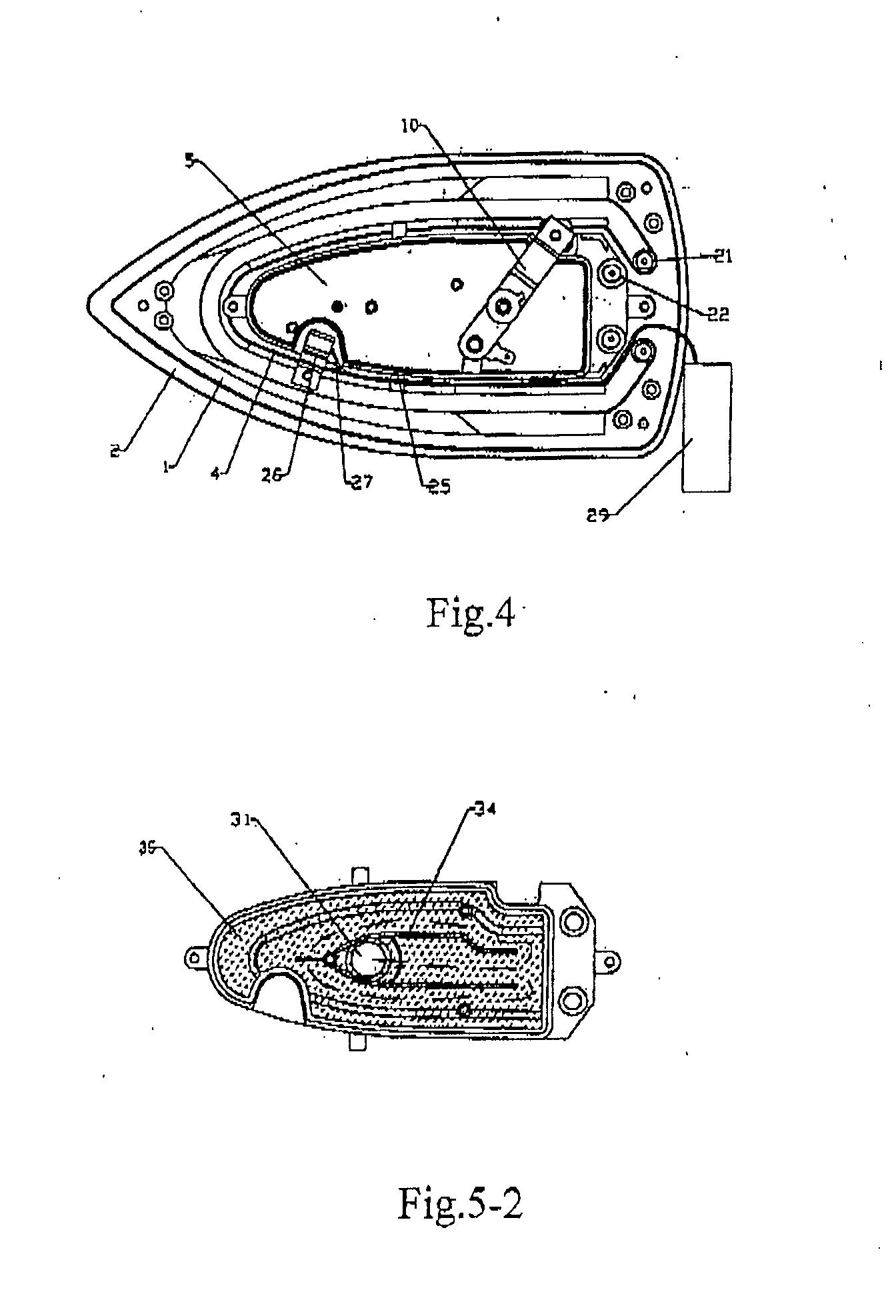 patent ep1323858a2
