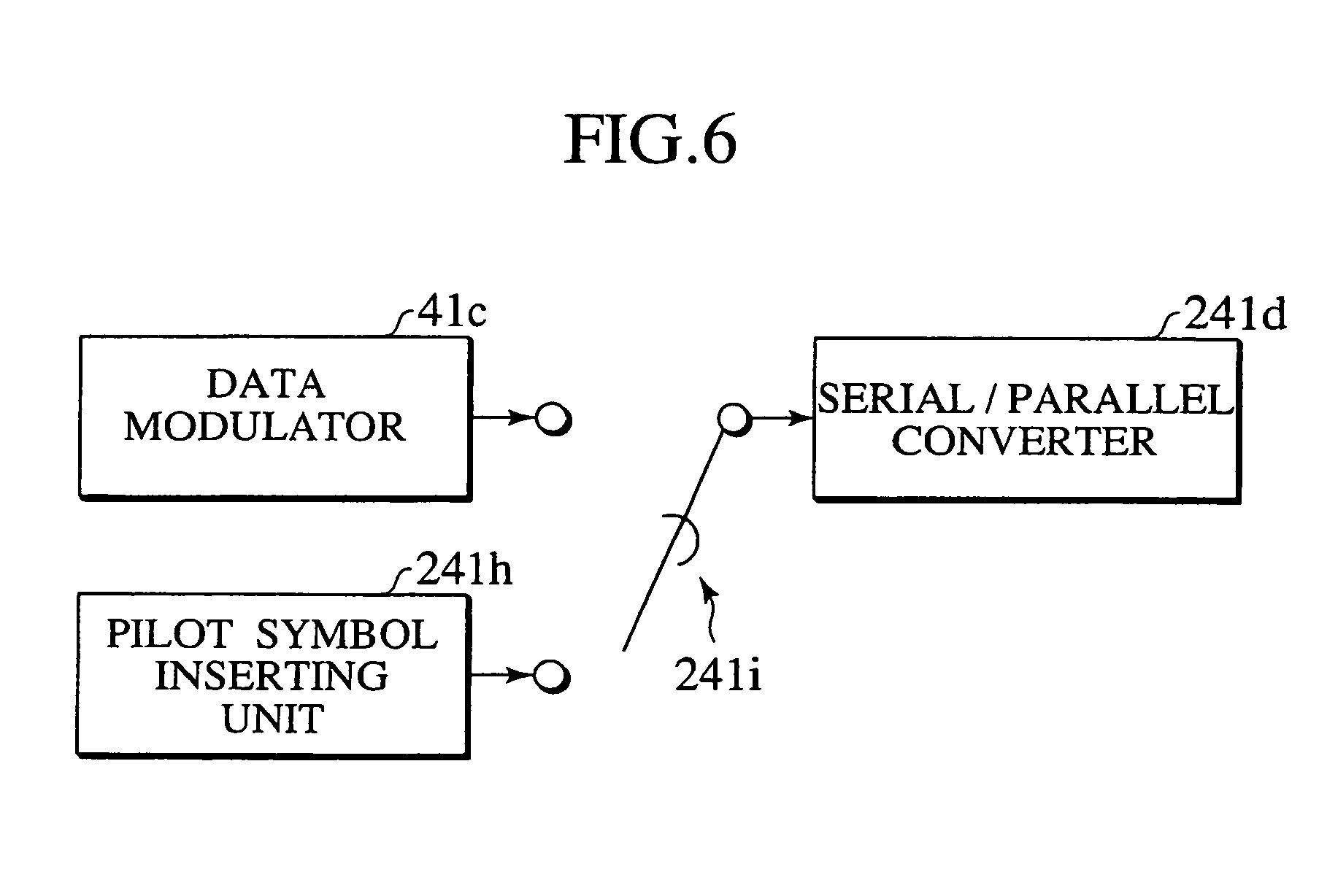 电路 电路图 电子 设计 素材 原理图 1807_1228