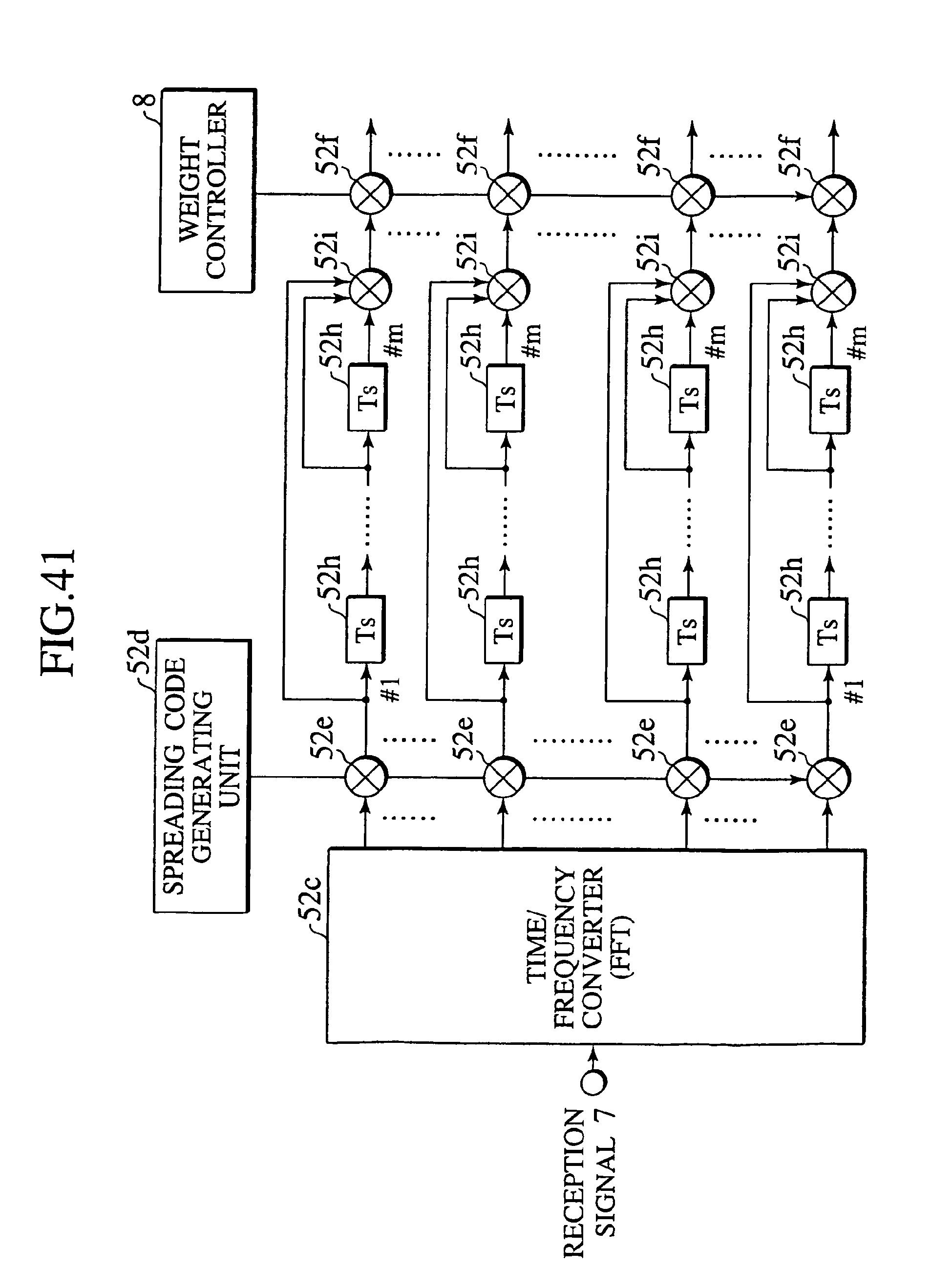 电路 电路图 电子 原理图 1949_2598 竖版 竖屏