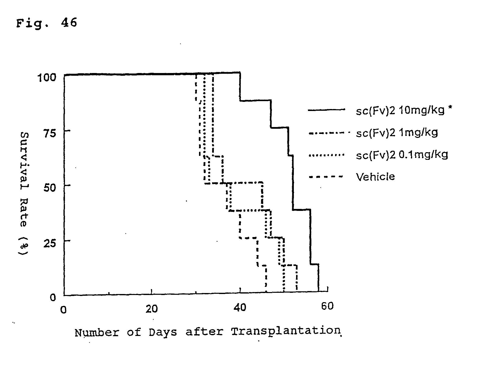 电路 电路图 电子 户型 户型图 平面图 原理图 1952_1496