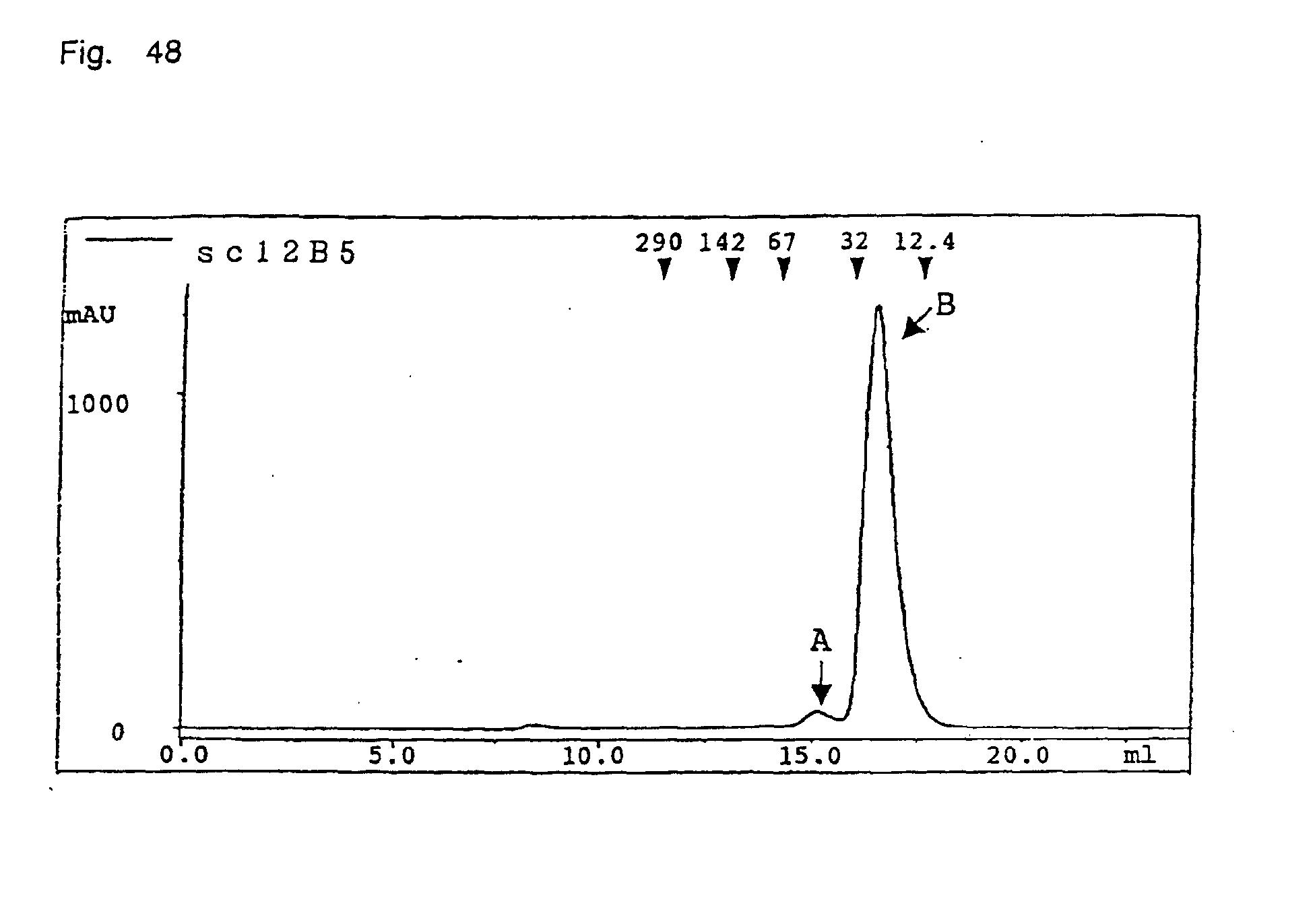 电路 电路图 电子 户型 户型图 平面图 原理图 1952_1372